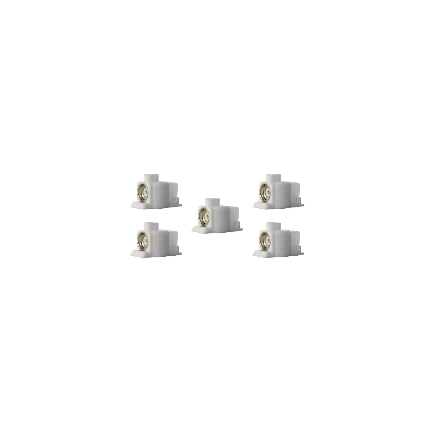 Joyetech Atopack Dolphin JVIC replacement coils