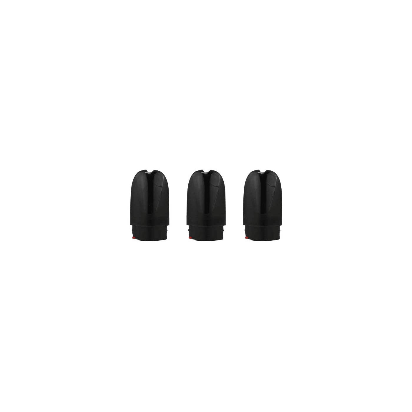 Kanger UBOAT Pod Cartridge - 3 Pack