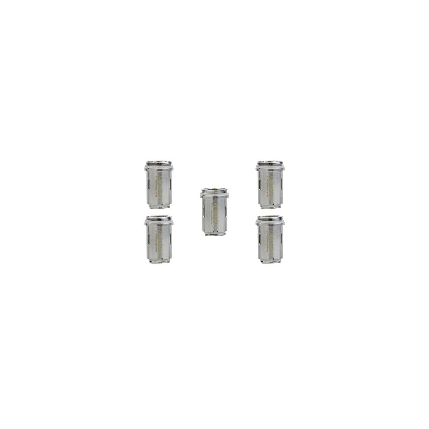 Limitless Marquee Replacement Coils 5 Pack