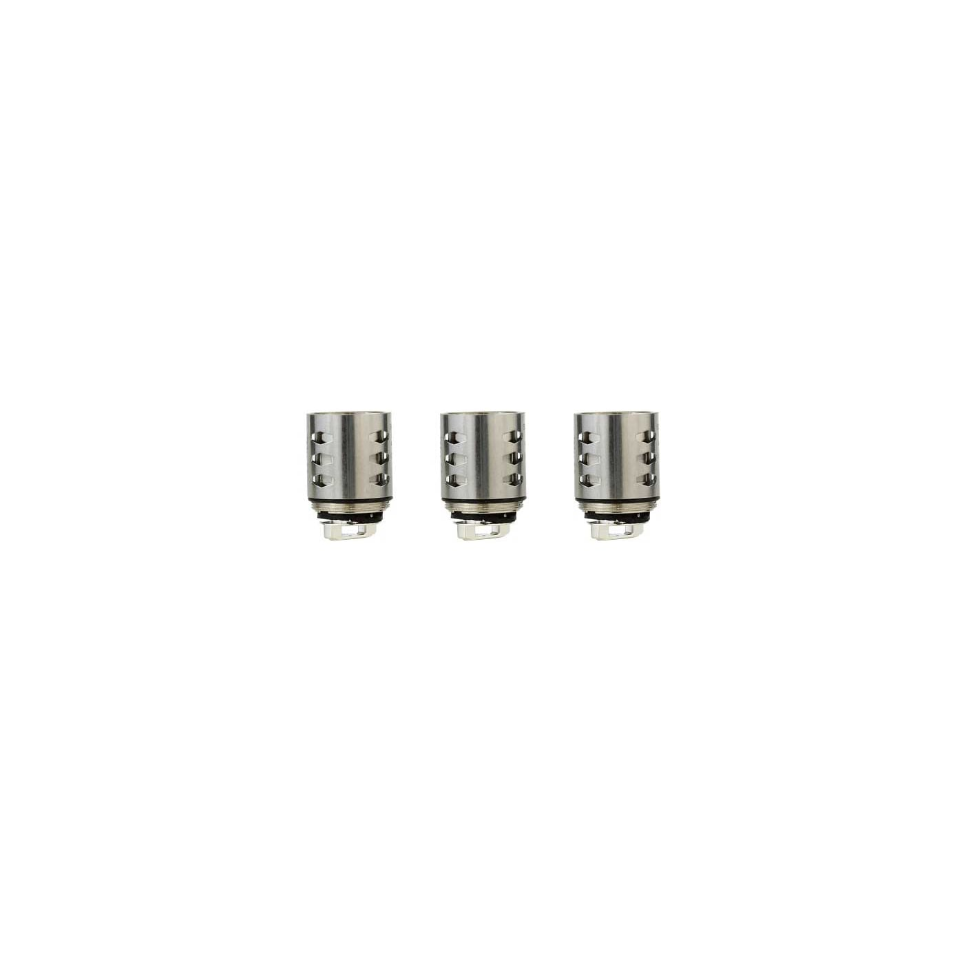 Smok TFV12 Prince X2 Clapton Replacement Coil - 3 Pack
