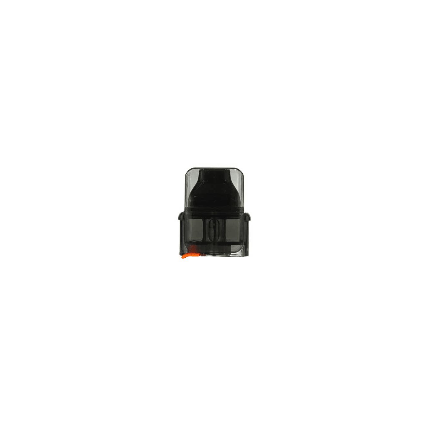 Aspire Breeze 2 Cartridge - 1 Pack