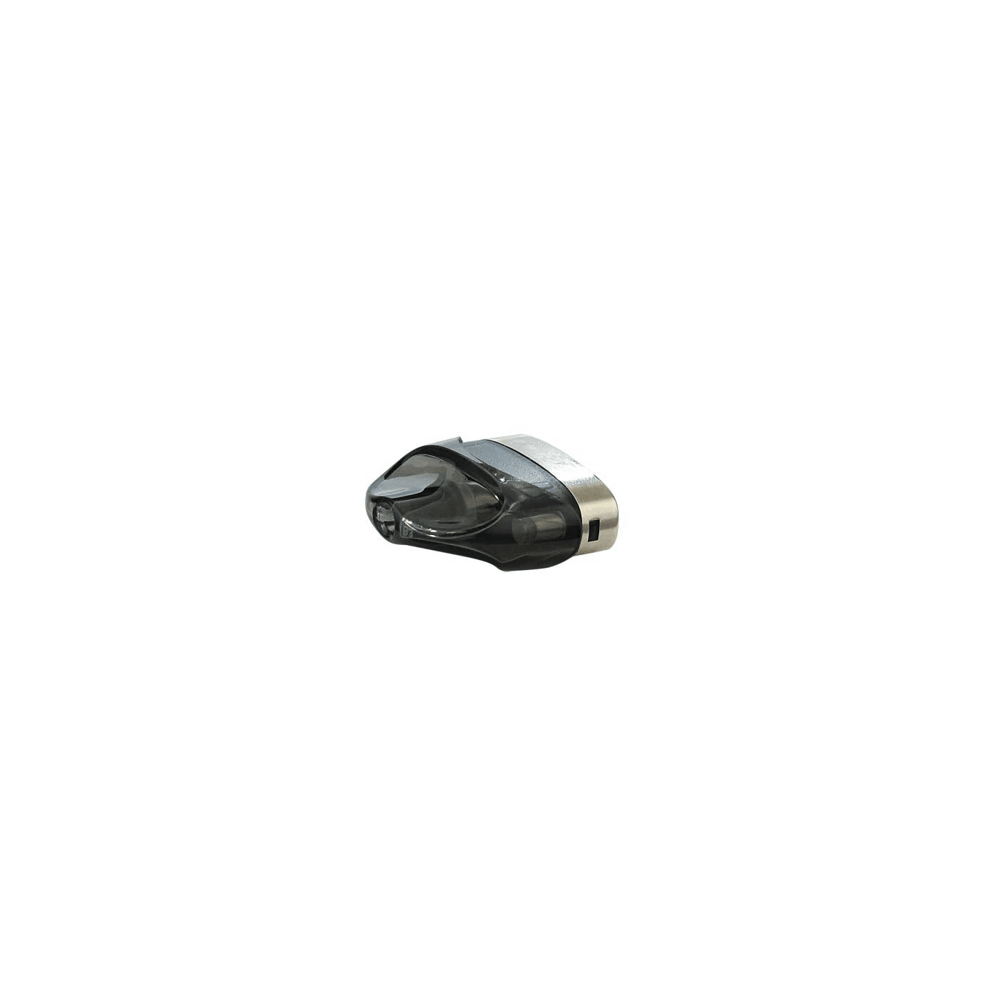 Renova Zero Refillable Pod - 2 Pack