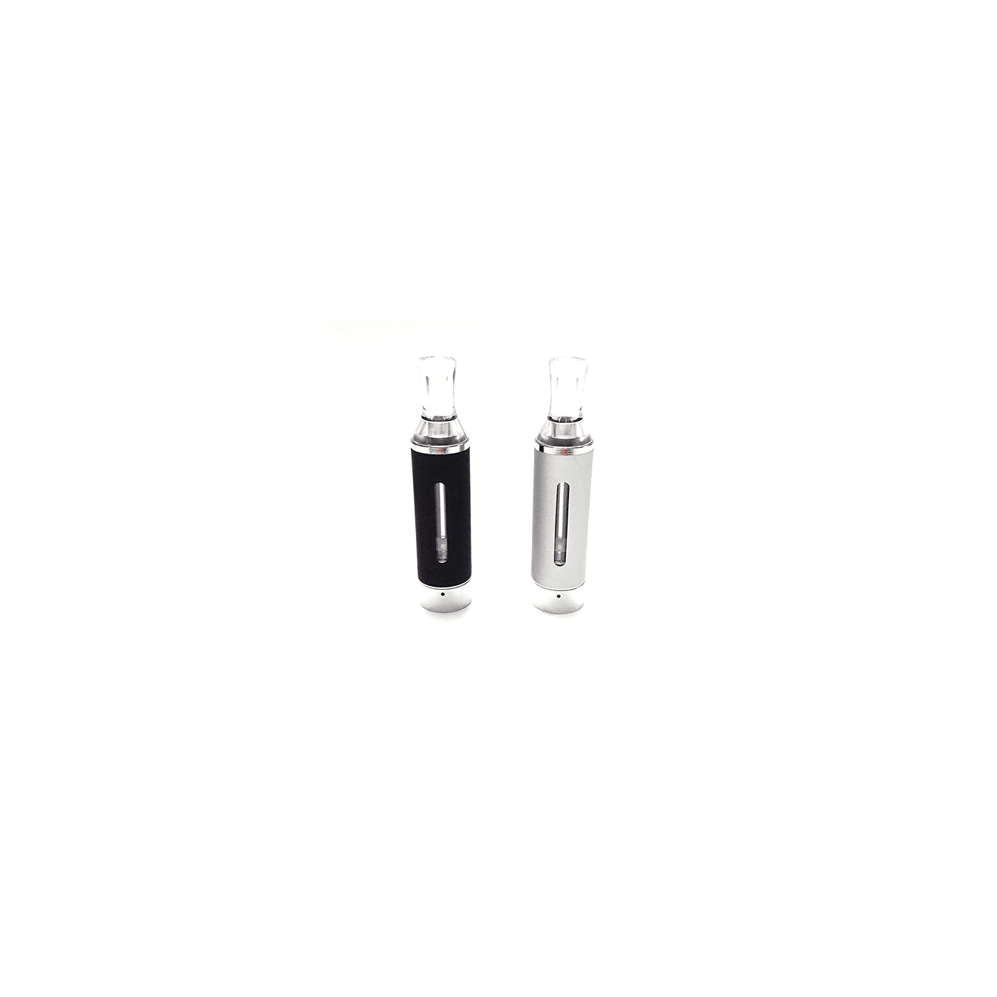 DBox D-VOD - 2.2 ohm