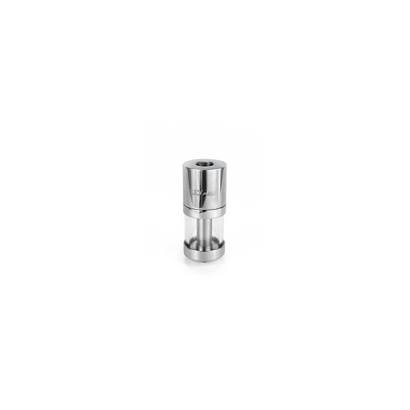 AGI 2-1 Rebuildable Atomizer