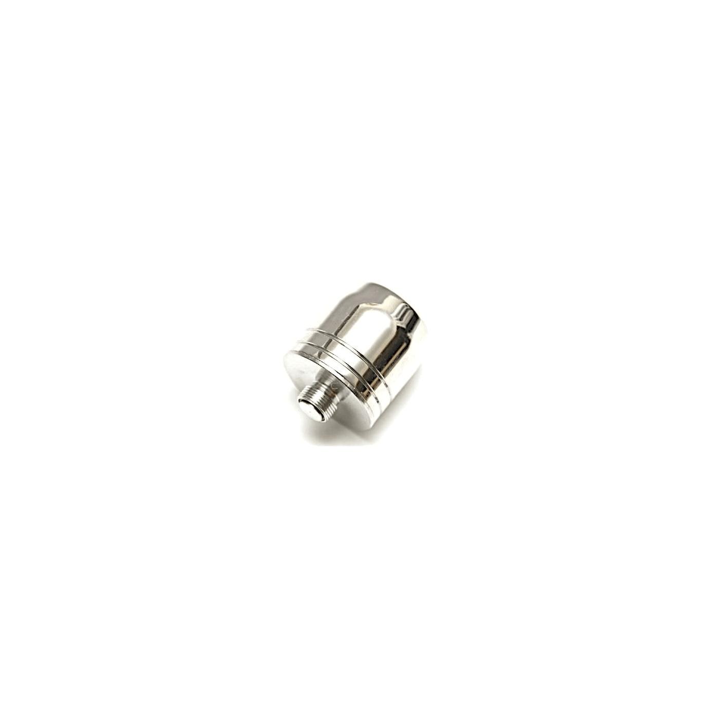 IGO-L Rebuildable Atomizer