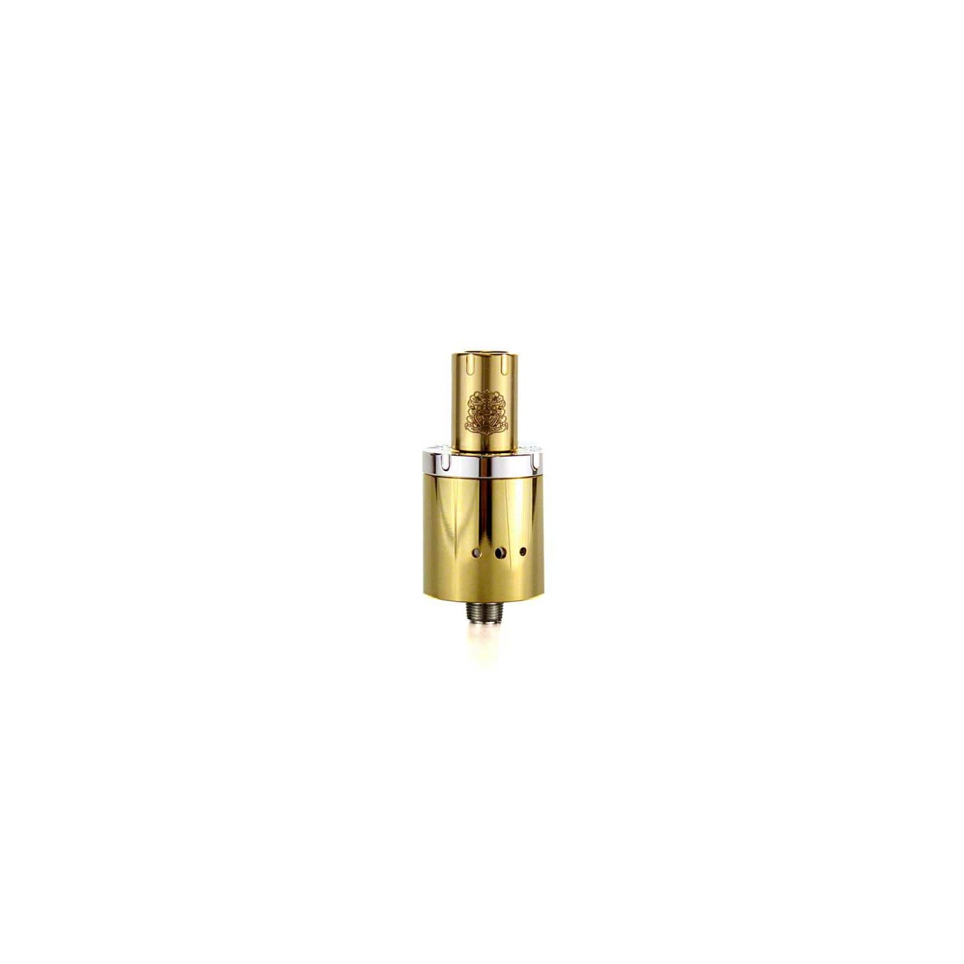 Nucleus Rebuildable Atomizer