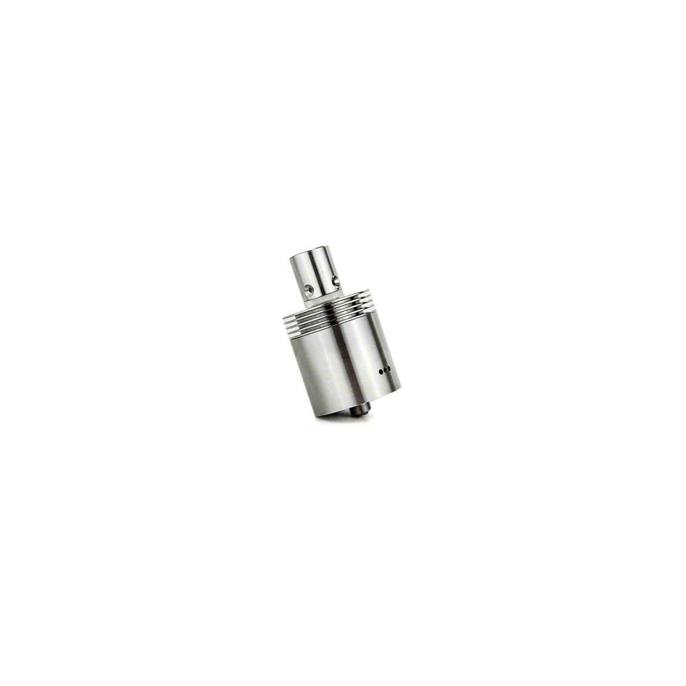 26650 Tobh Atomizer Clone Side