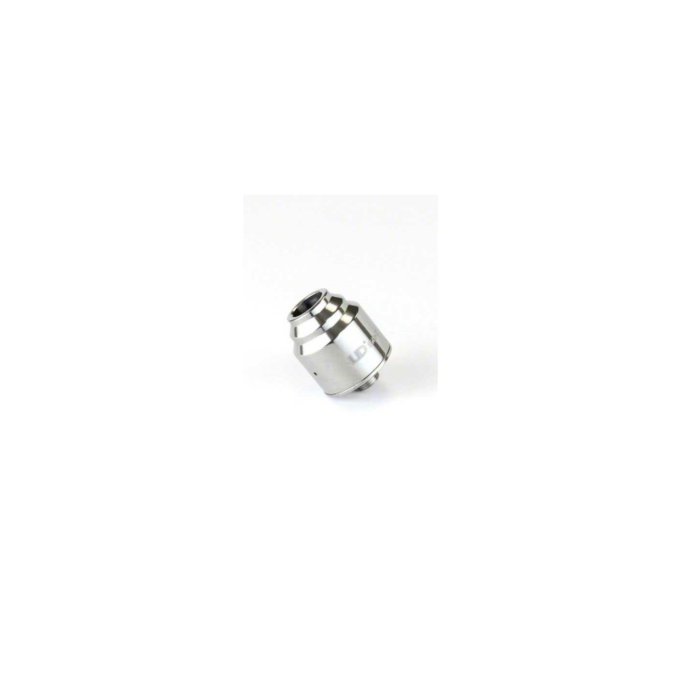 IGO-T - Titanium