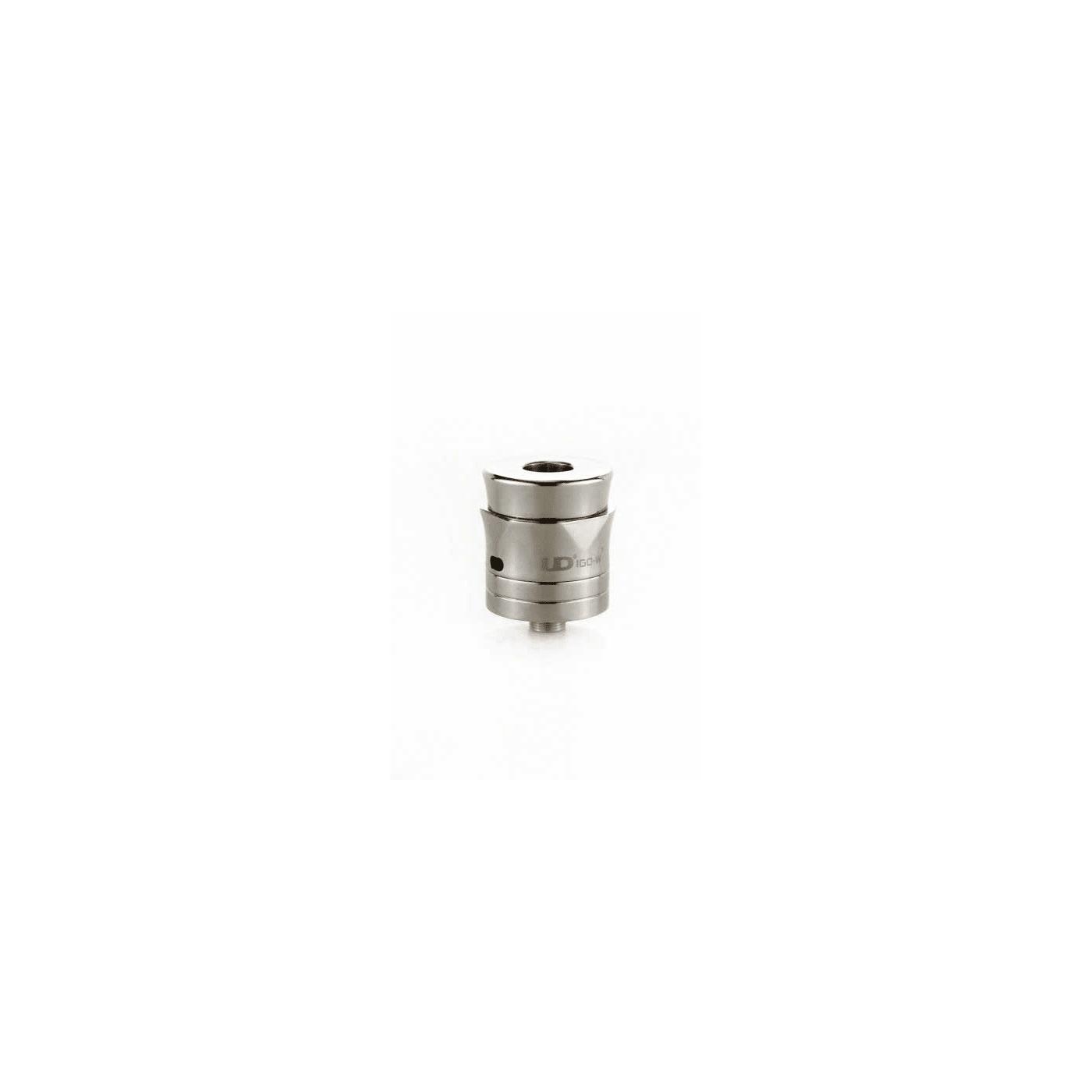 IGO - W7 - Rebuildable Atomizer - Stainless