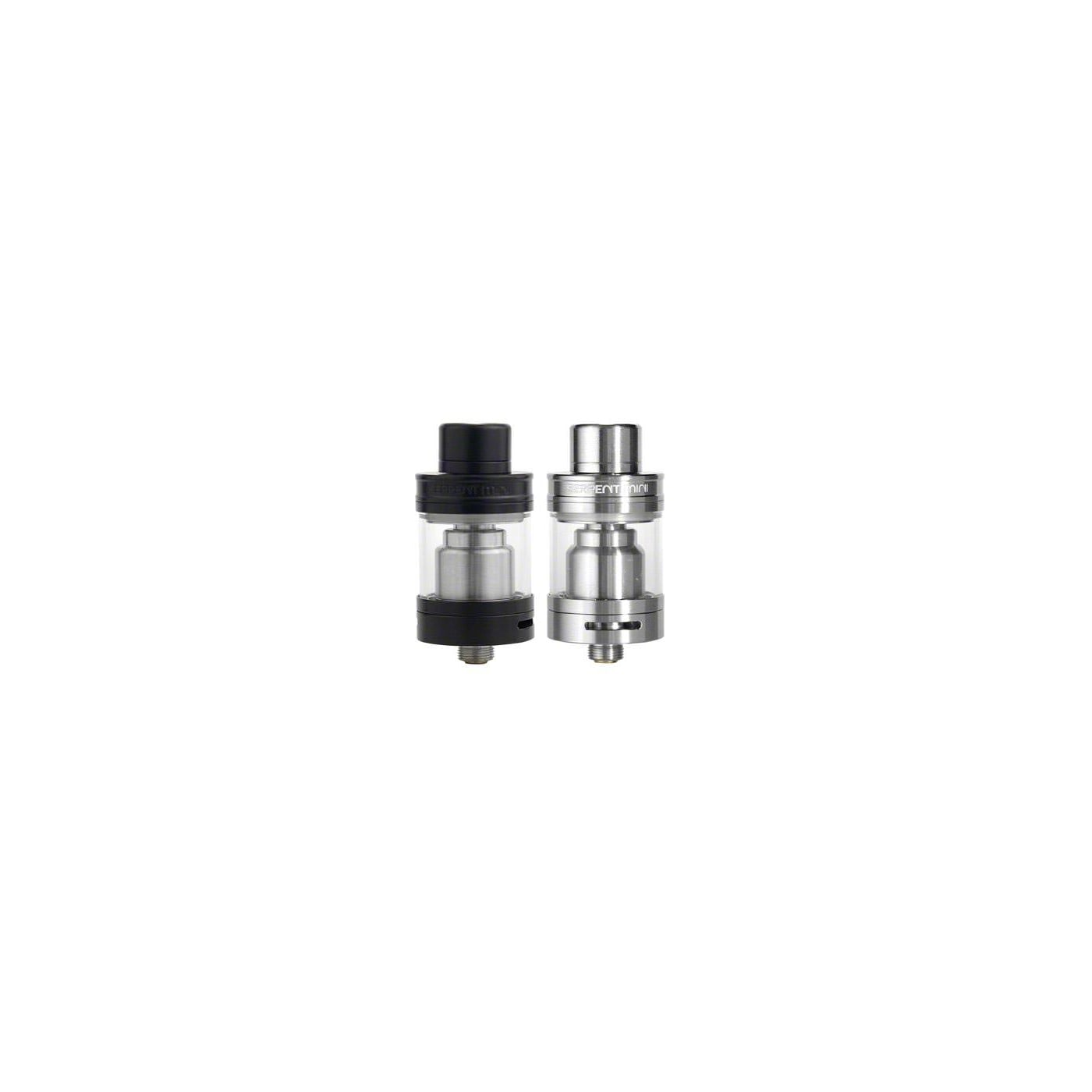 WOTOFO Serpent Mini RTA