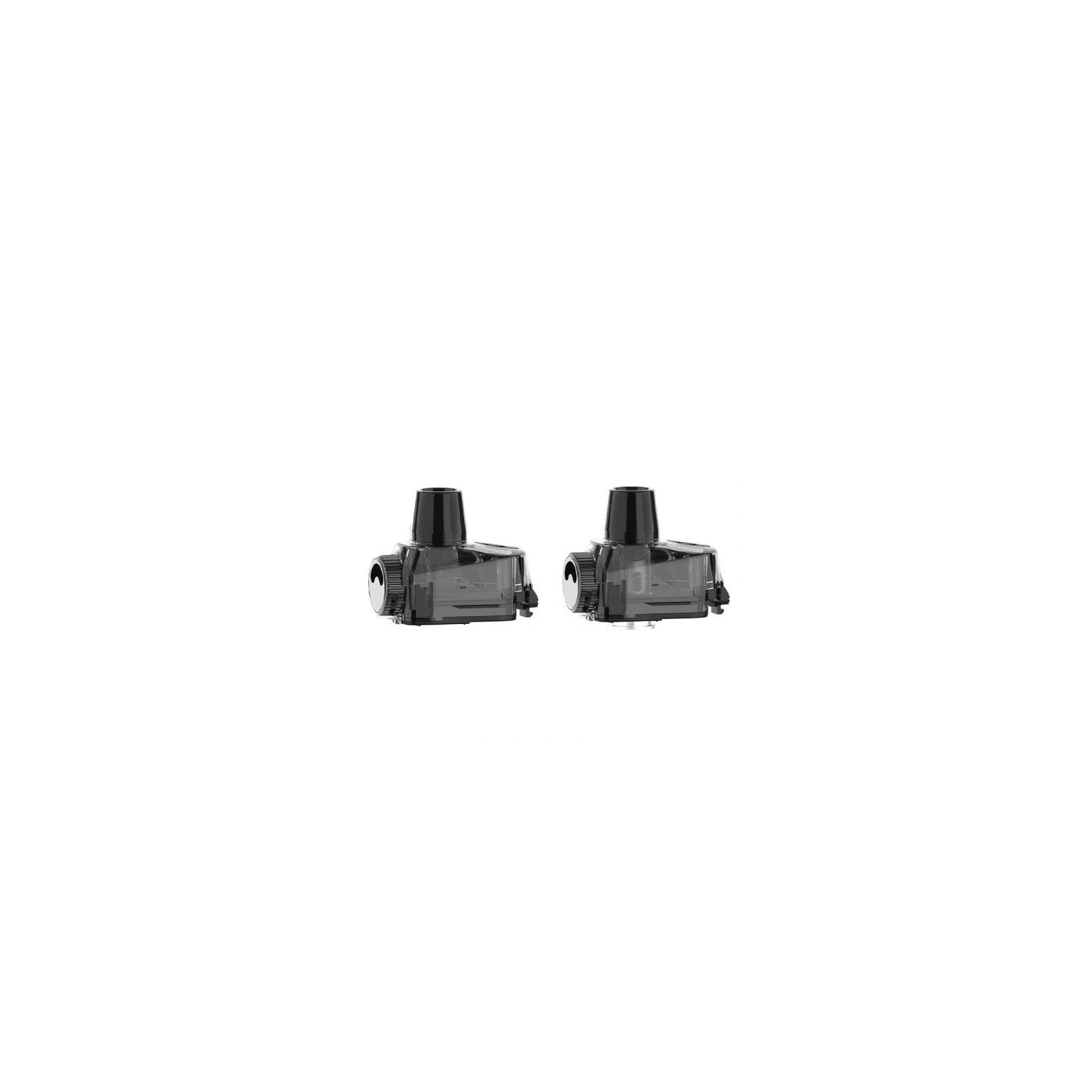 Geekvape Aegis Boost Pro Replacement Pod/Coil - 2 Pack