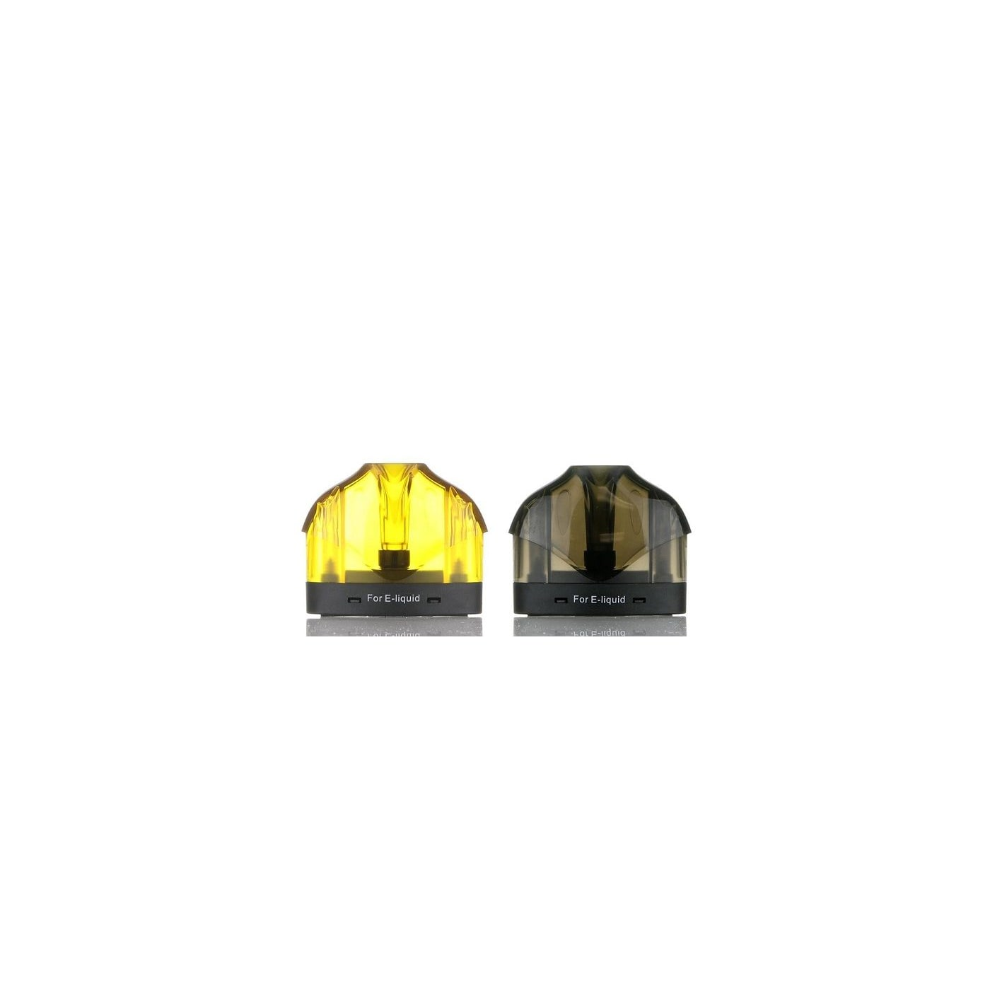 ALD AMAZE Lemon Replacement Pod - 1 pack