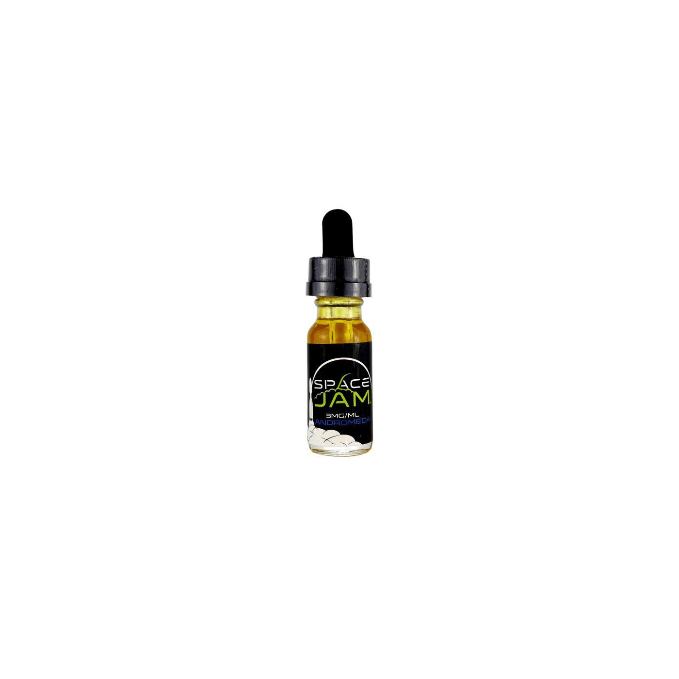 Space Jam Andromeda - 15 ML