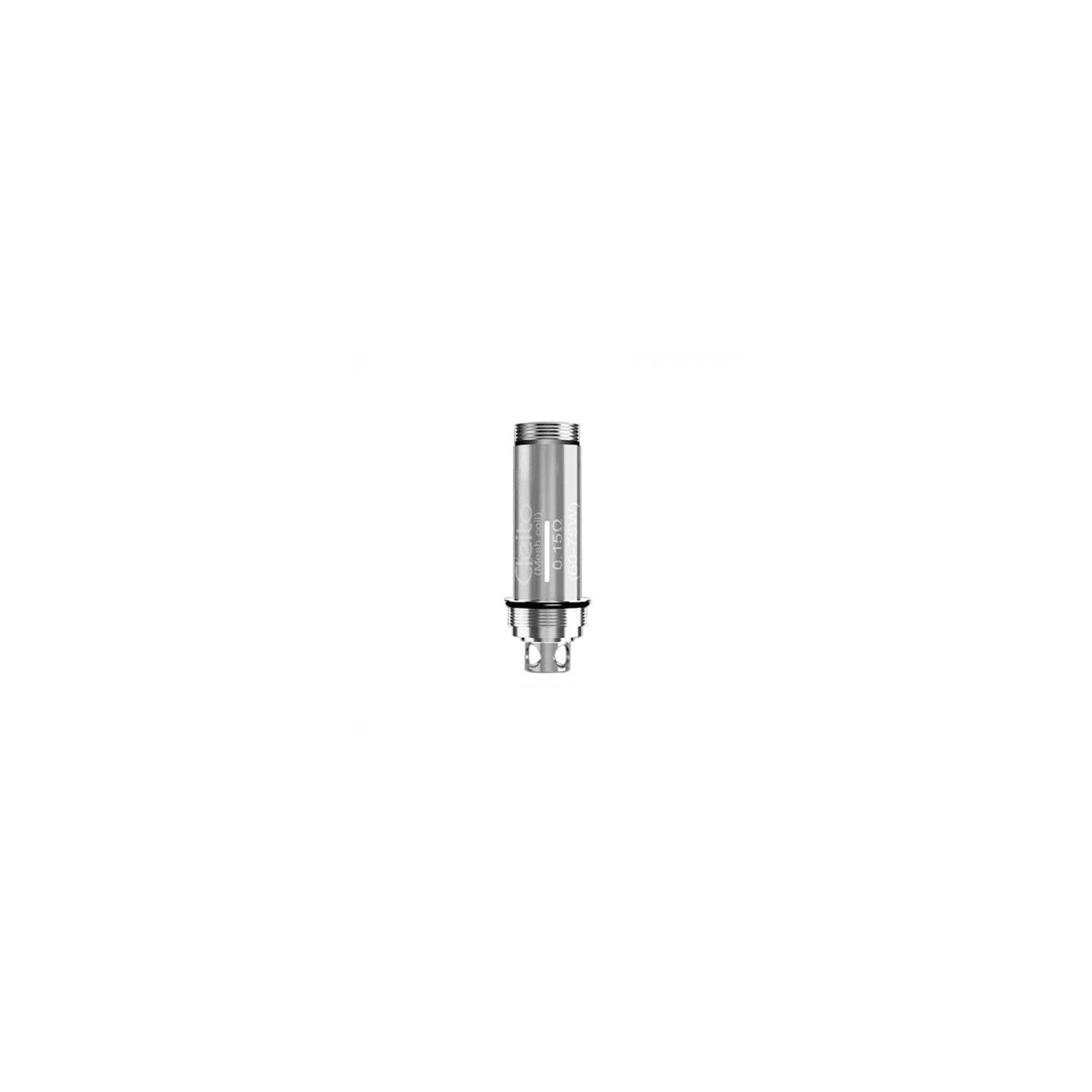 Aspire Cleito Pro Mesh Replacement Coil