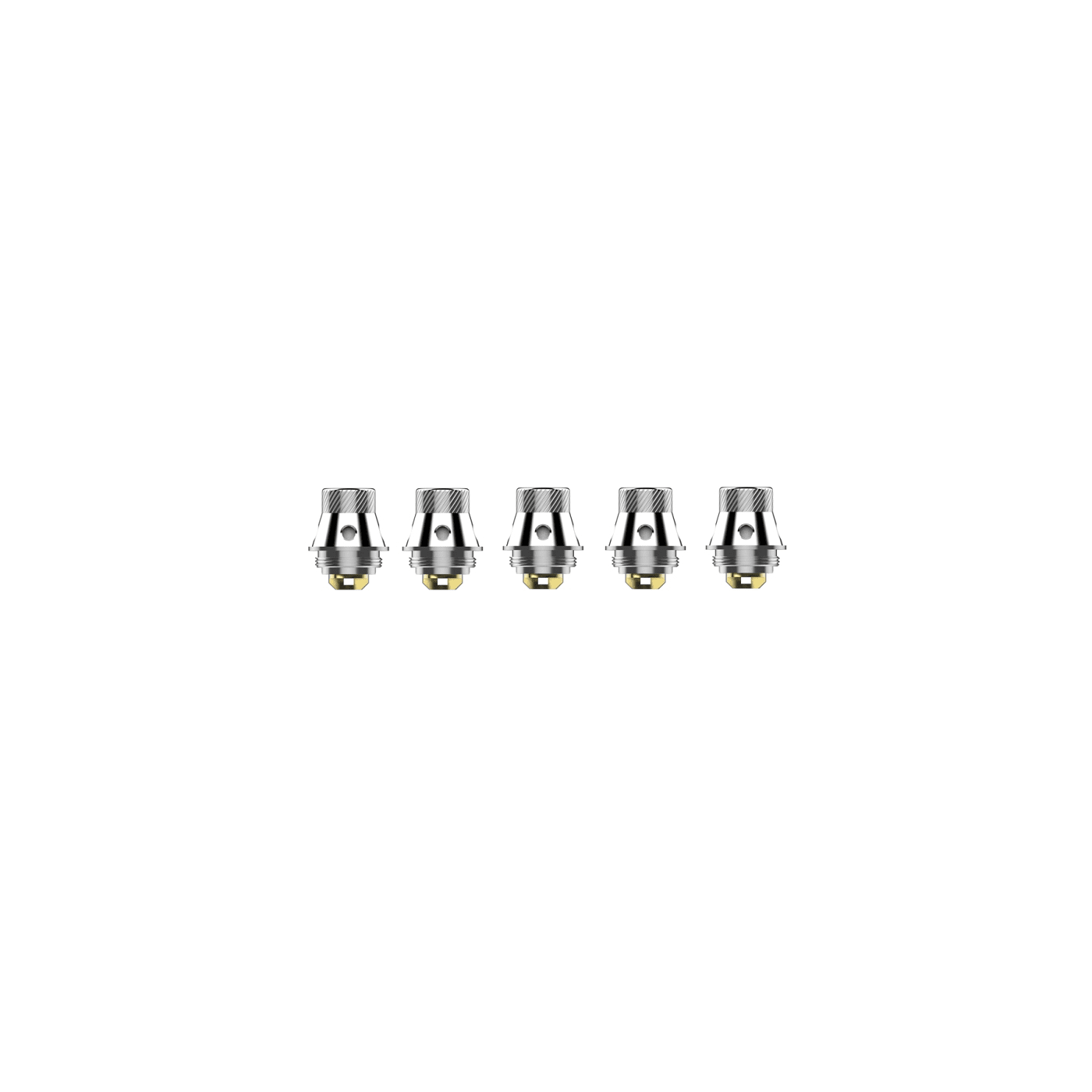 Kanger Auro ST Replacement Coil - 5 pack