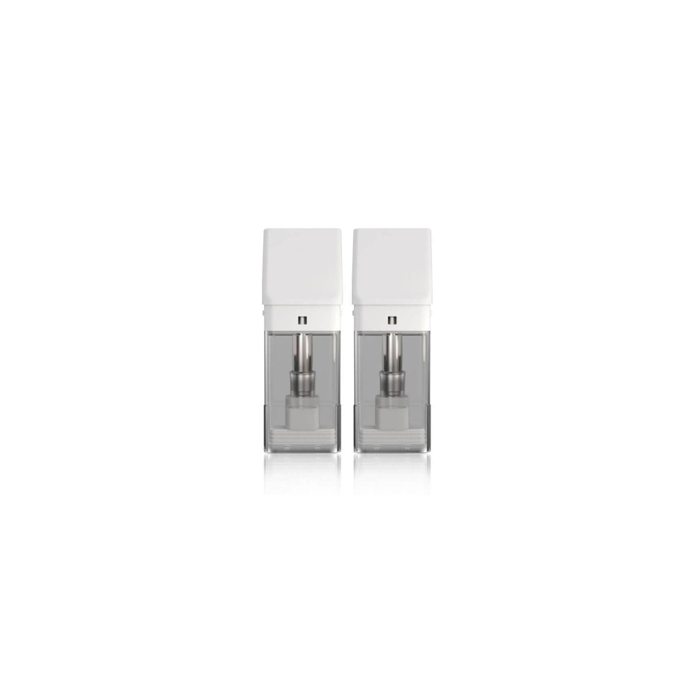 Baton V2 Ceramic Pod Replacement - 2 Pack