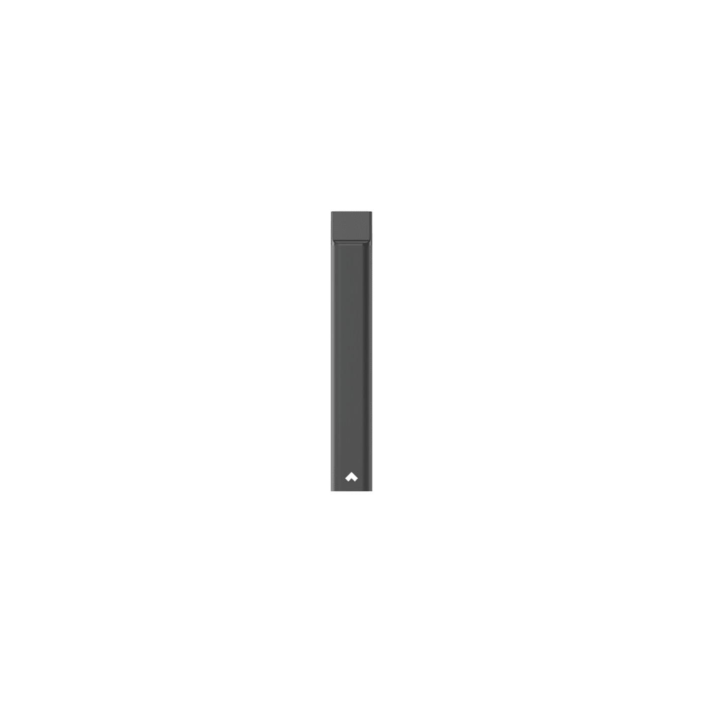Baton V2 Device