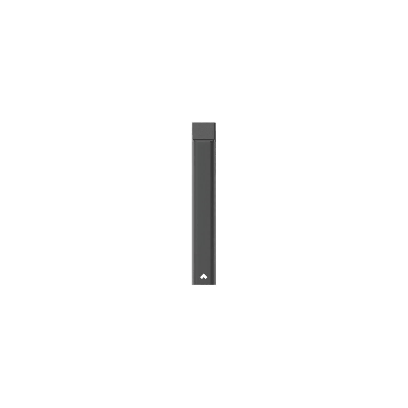 Baton V2 Device Kit