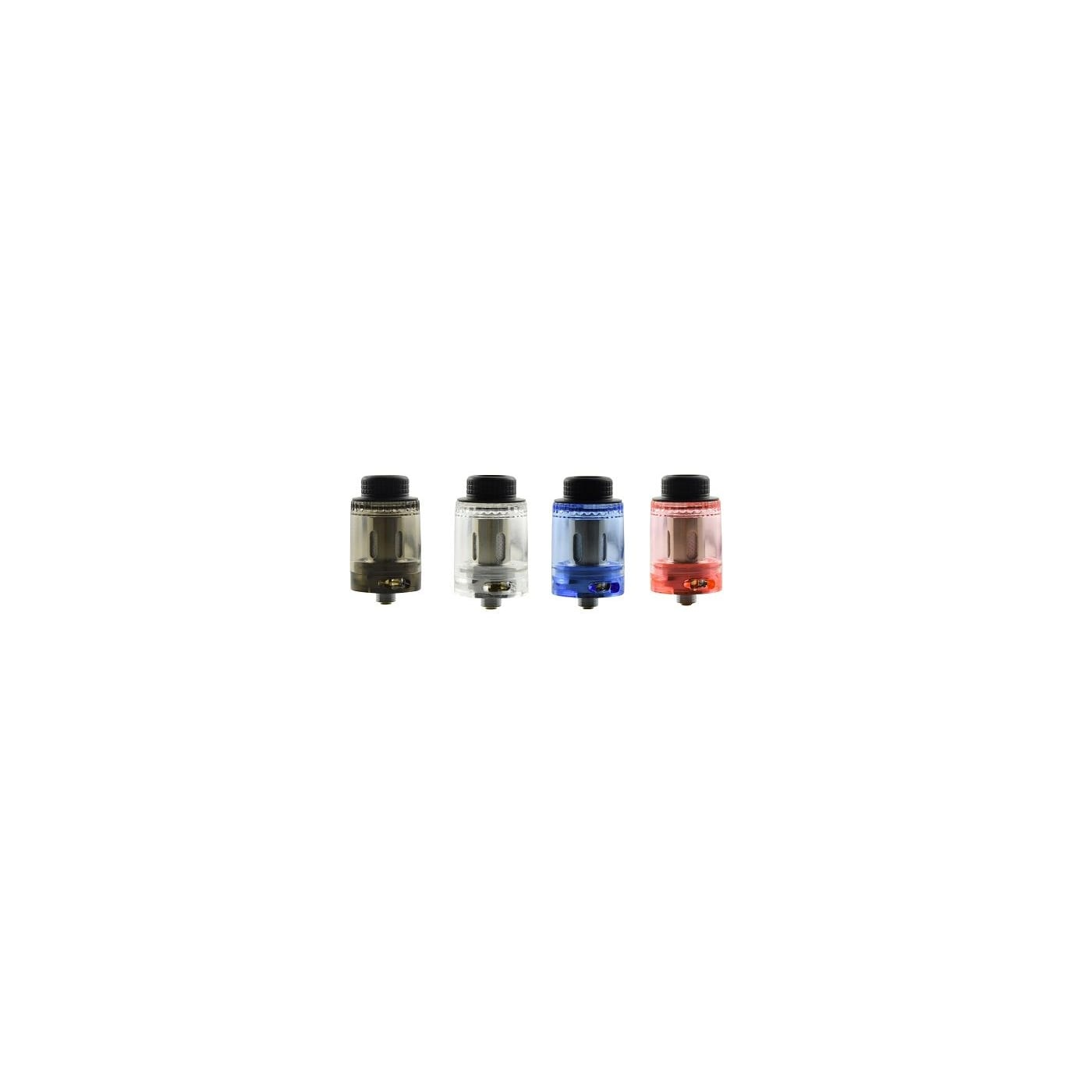 Blitz Mate Disposable Mesh Tank - 3 Pack
