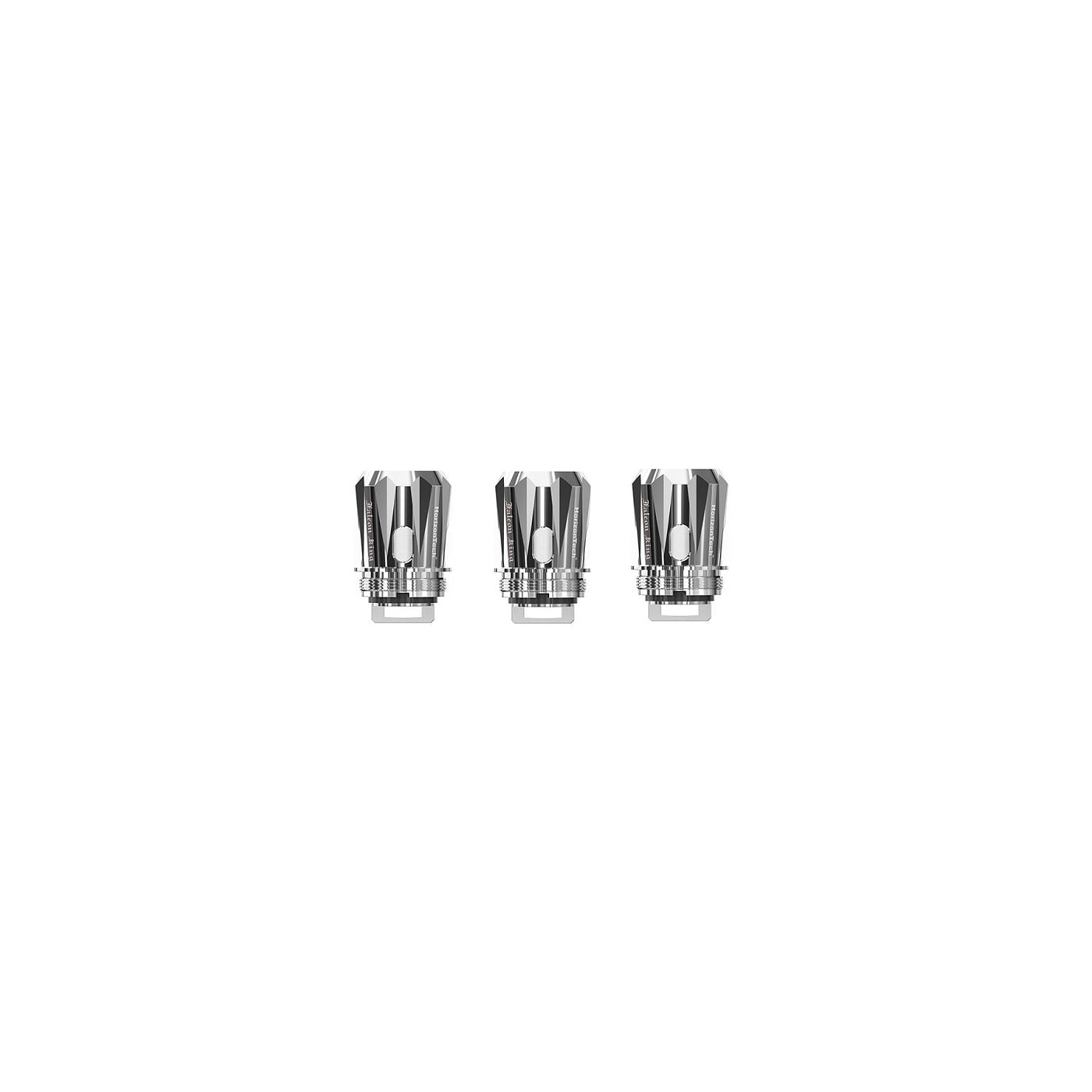 Horizon M1+ Mesh Replacement Coil - 3 Pack