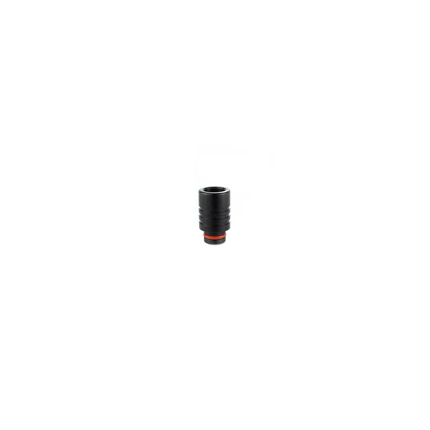 Big Well Delrin Drip Tip
