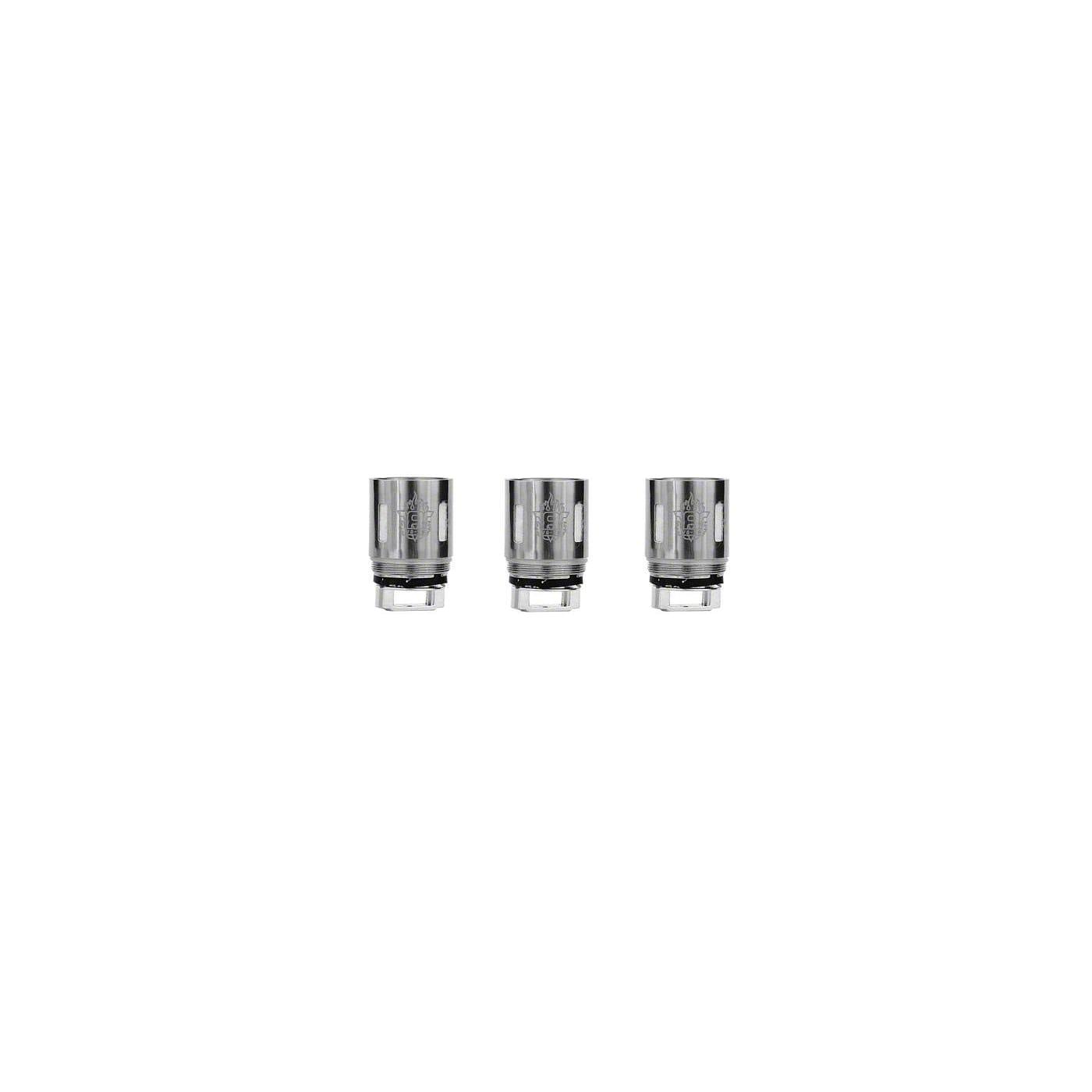 Smok V8-T8 Coils - 3 Pack