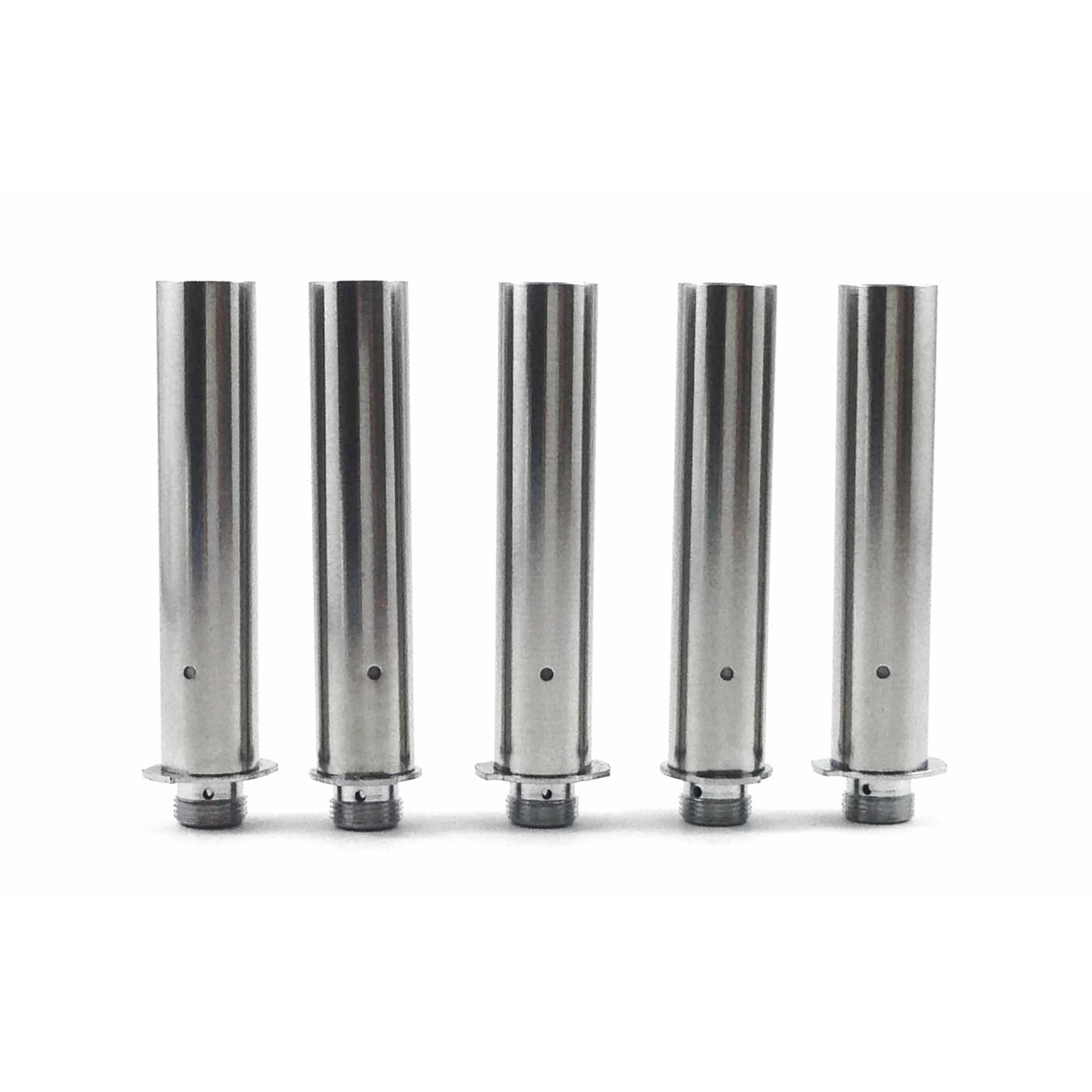 Boge F16 V2 Pre-Punched Replacement Cartomizer 5 Pack