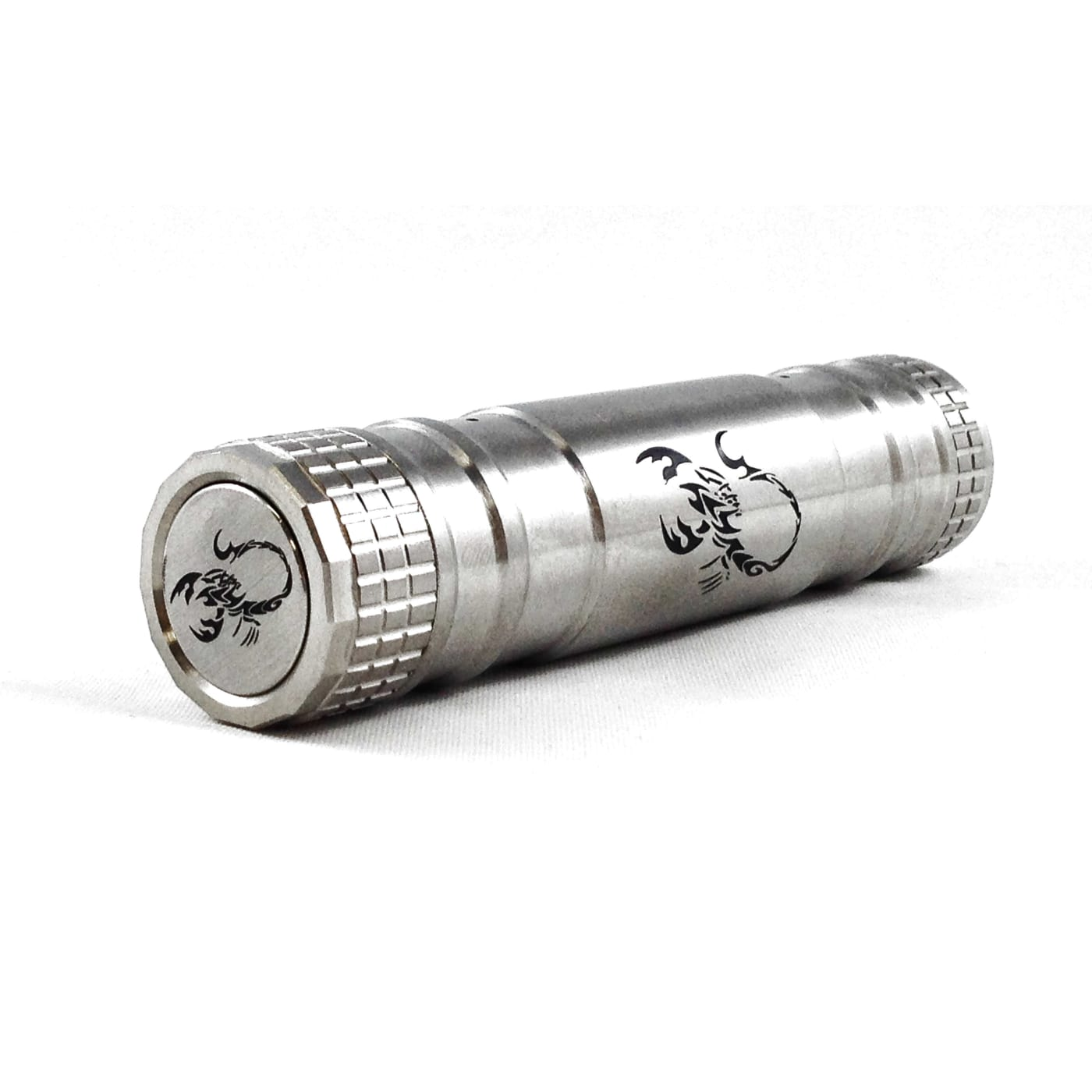 Stinger Mechanical Mod Bottom