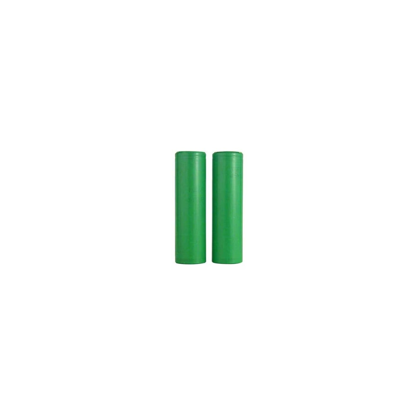 Imren 25R 18650 2500mAh - 2 Pack
