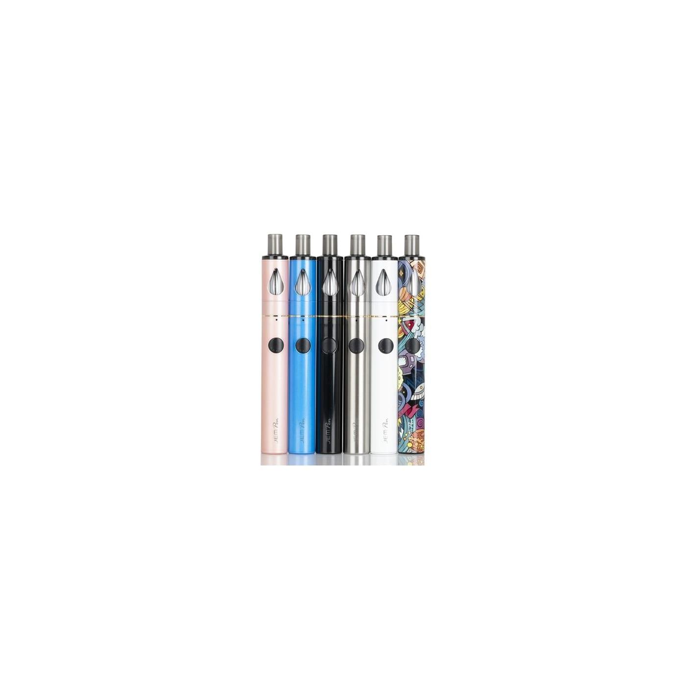 Innokin Jem Pen Kit