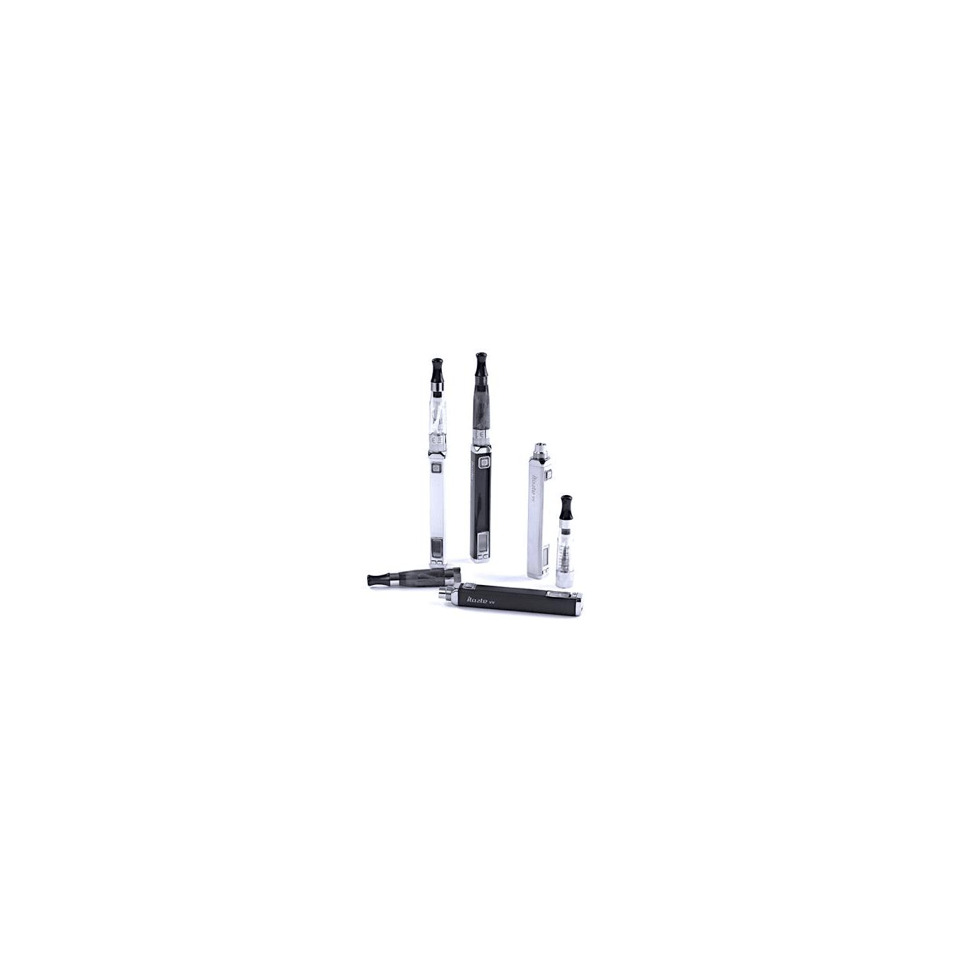 Innokin iTaste VV 3.0 Express Kit