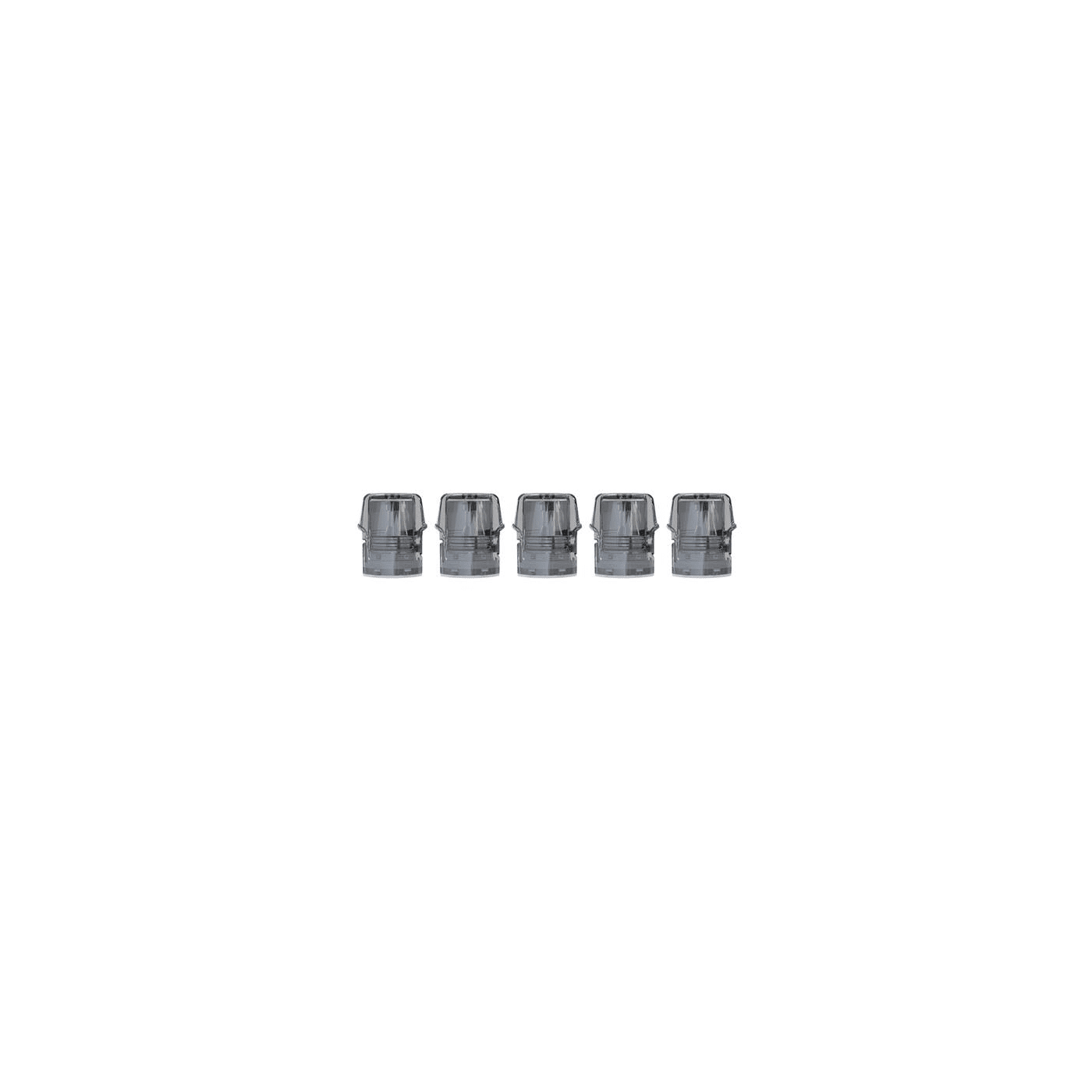 Joyetech RunAbout Replacement Cartridge - 5 pack