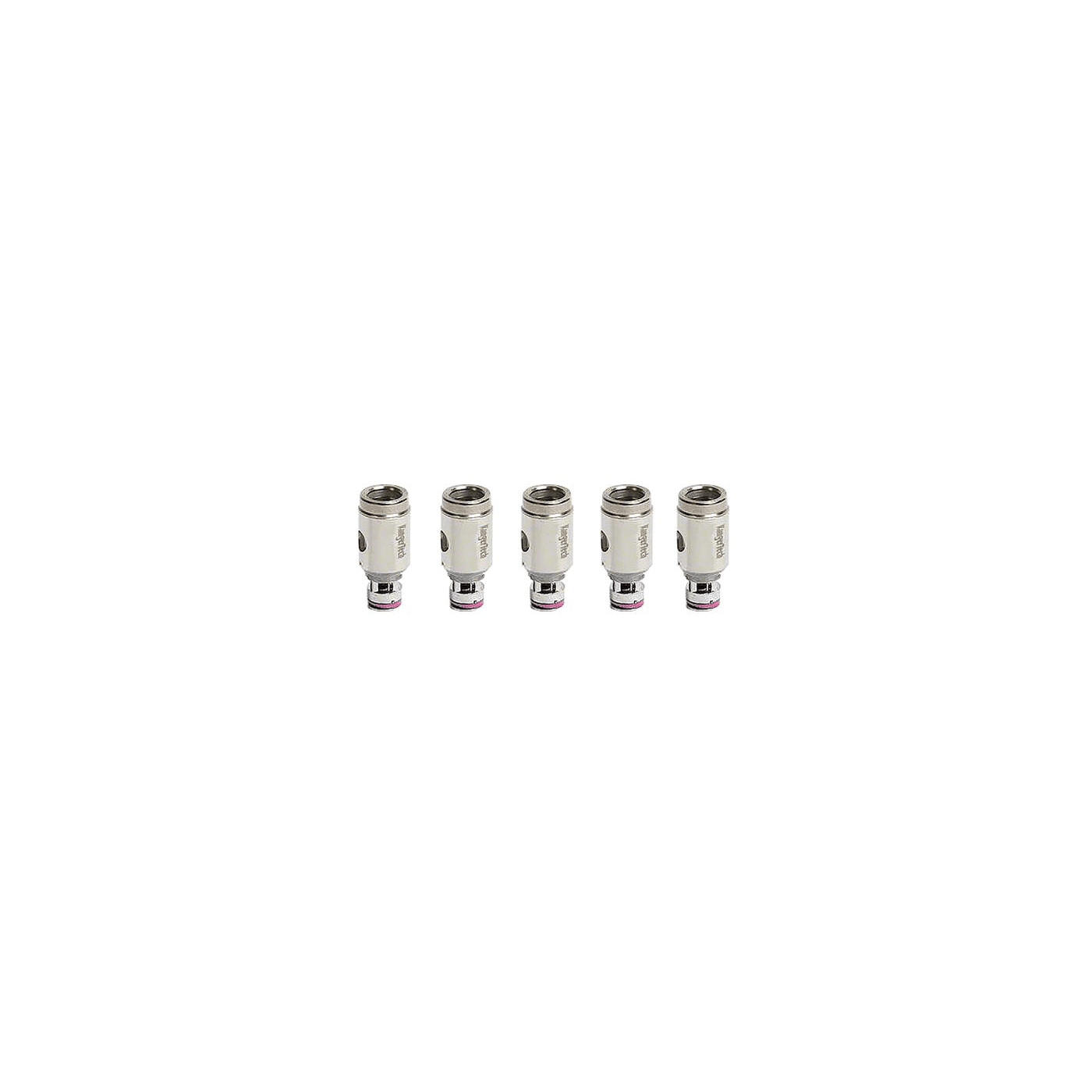 Kanger SSOCC SS316L Replacement Coil - 5 Pack