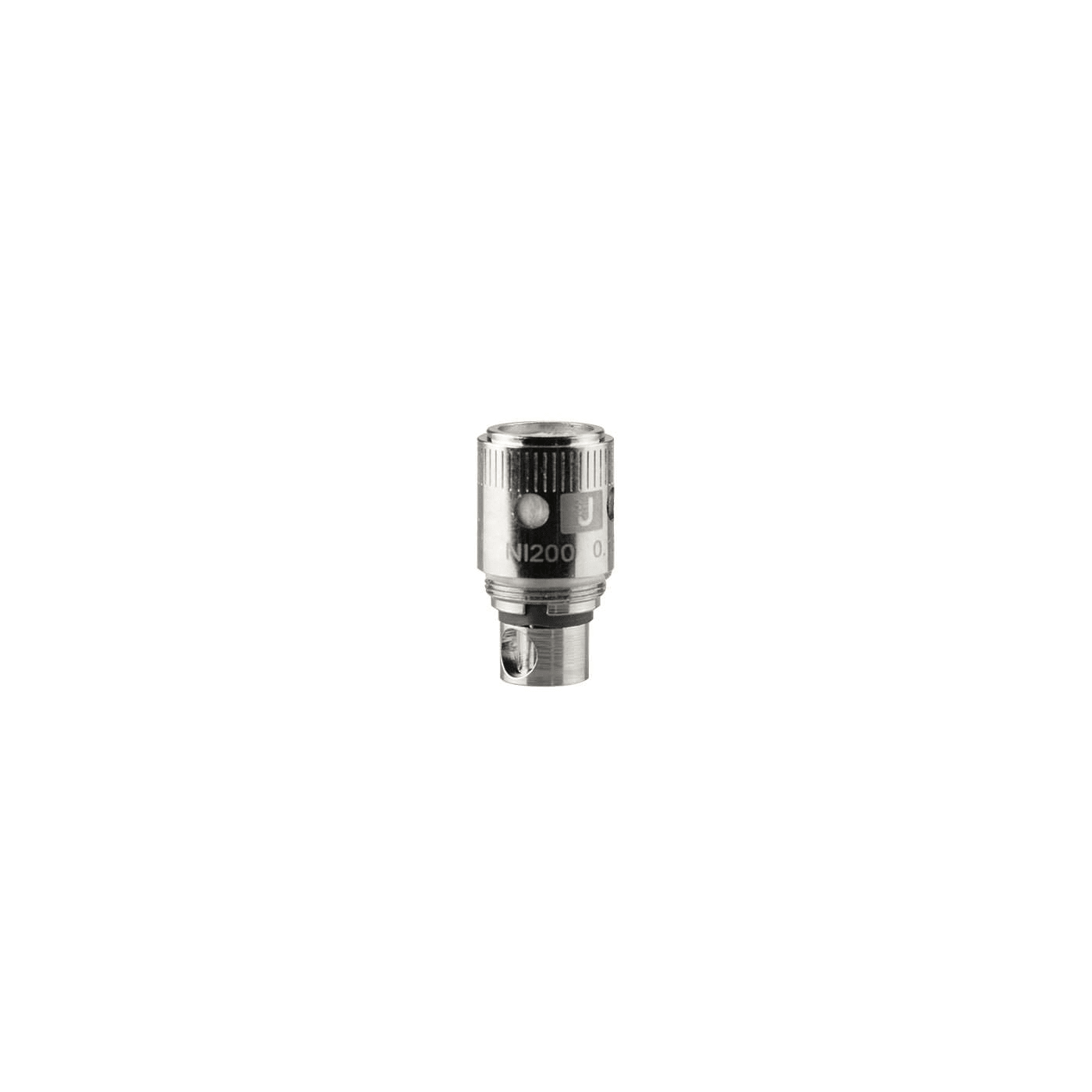 Uwell Crown Ni 200 Replacement Coils