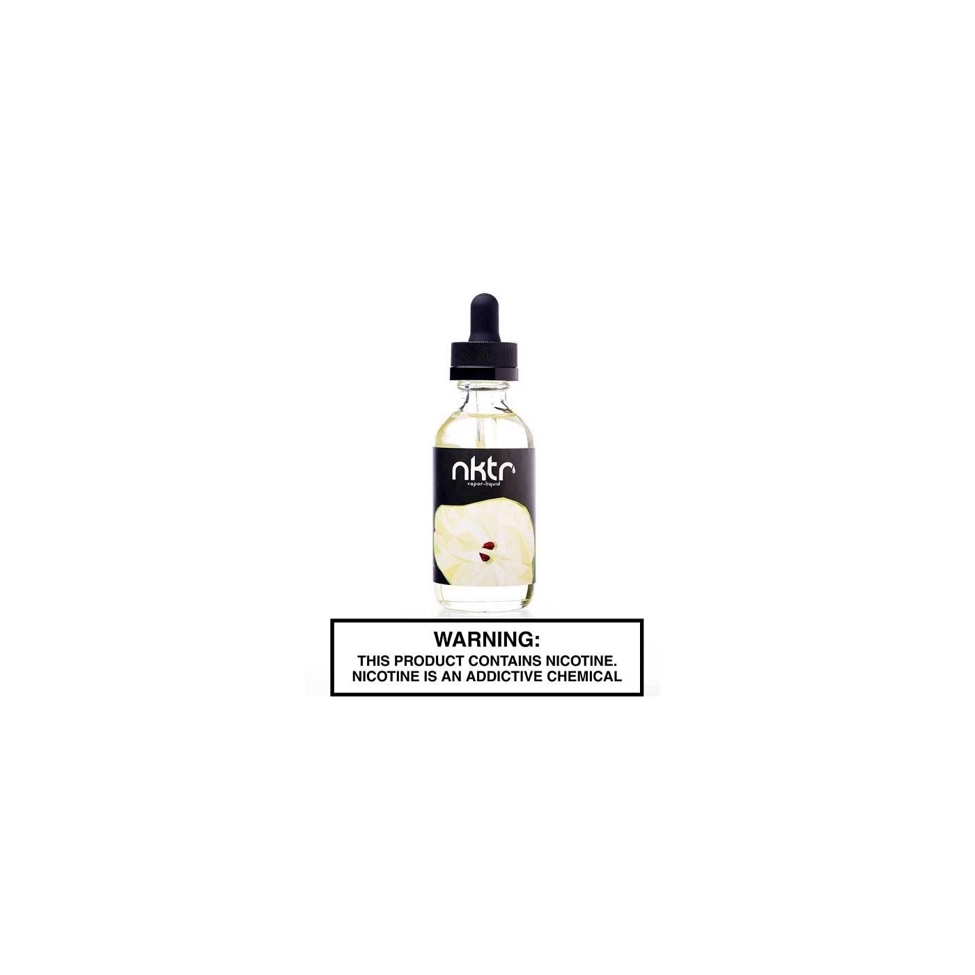 NKTR Pear