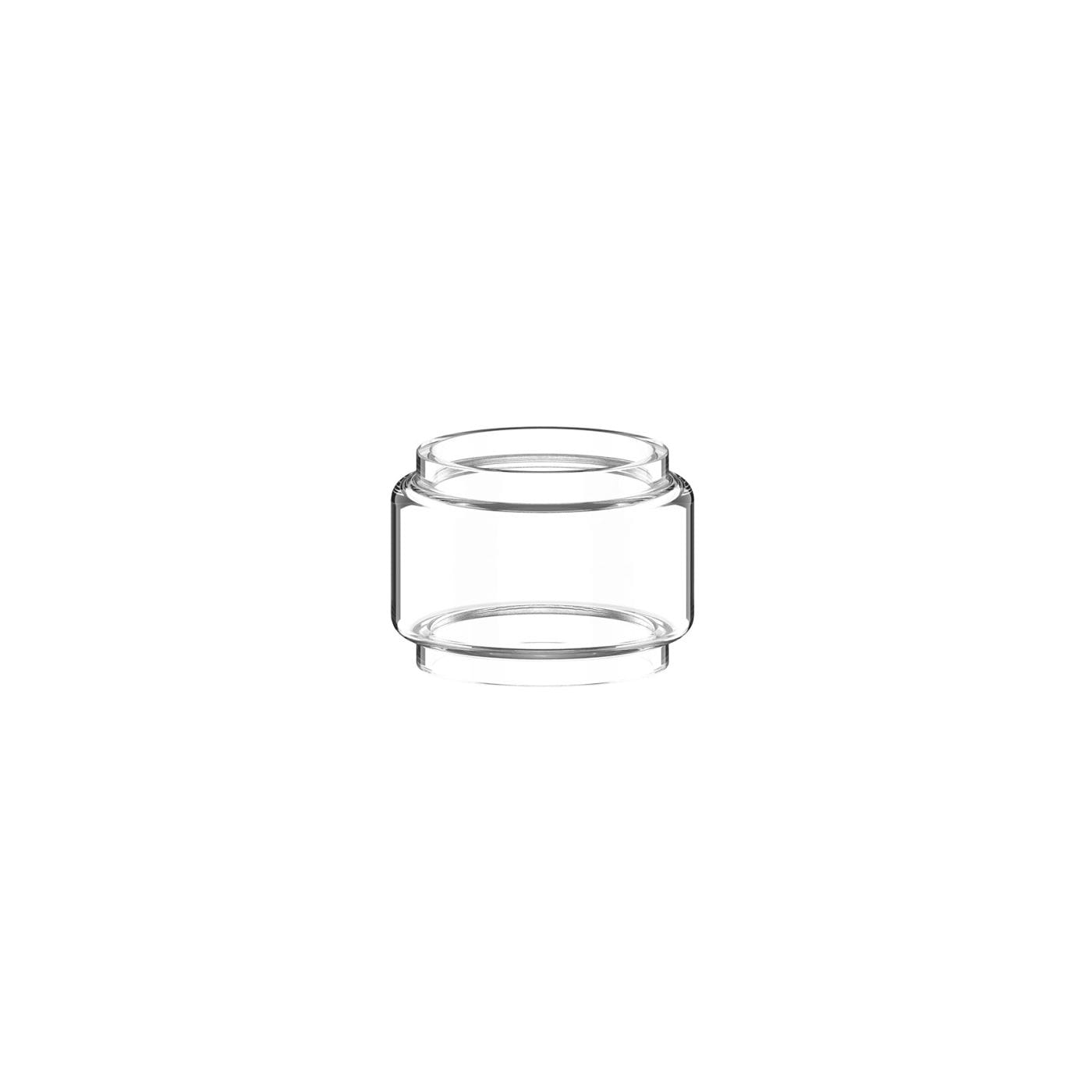 Vaporesso NRG-S and SKRR Tank Replacement Glass Tube - 1 Pack
