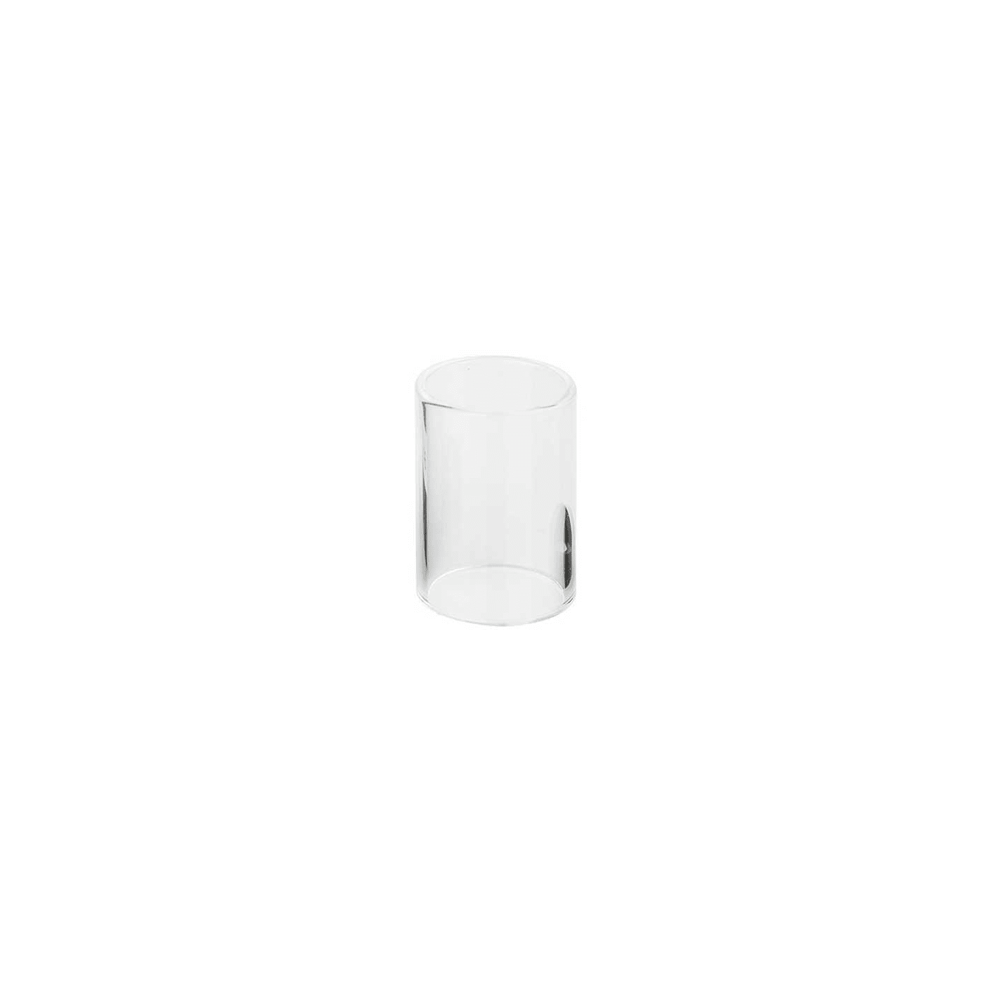 Vaporesso Orca Replacement Glass - 1 pack