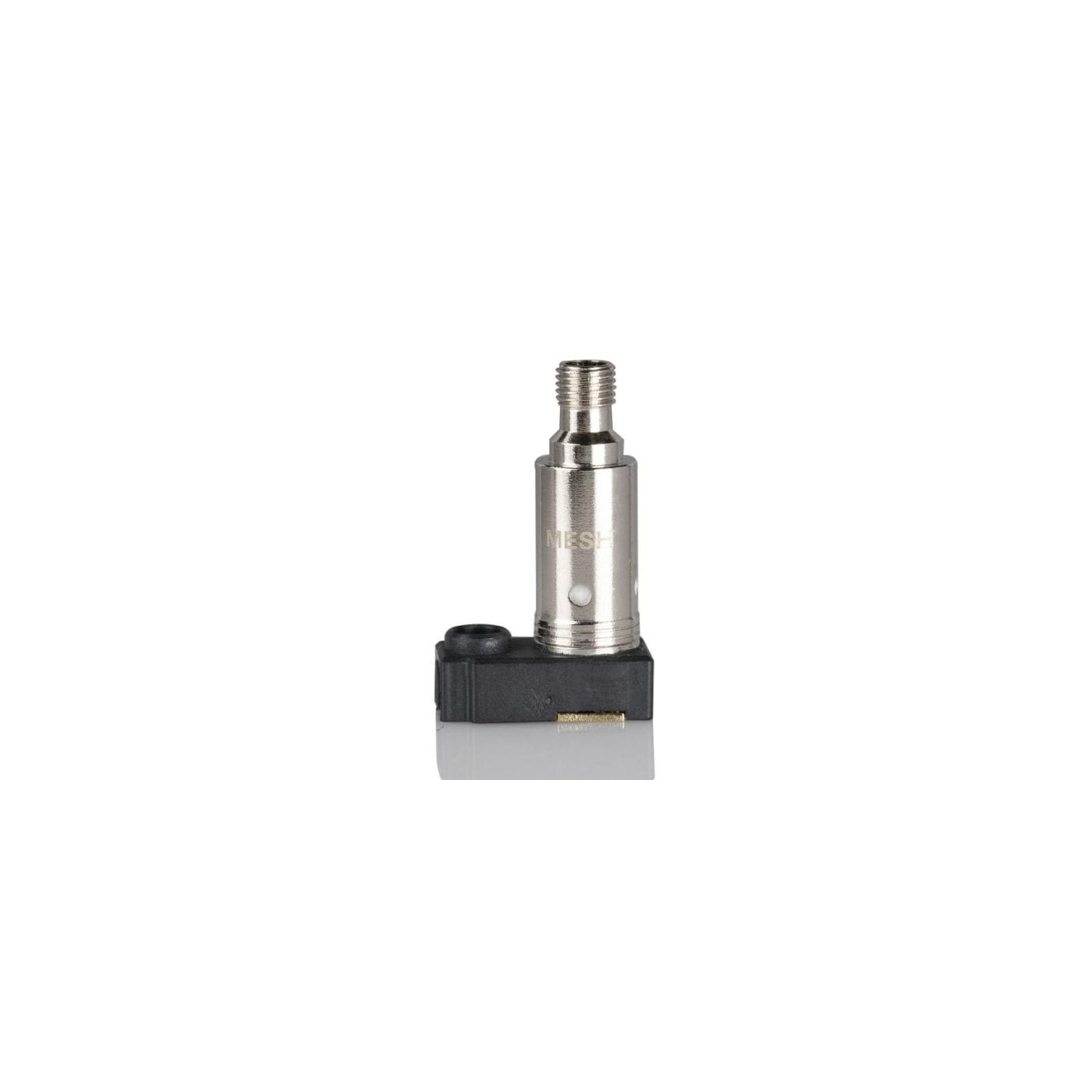 Lost Vape Orion DNA Plus Replacement Coil - 2 Pack