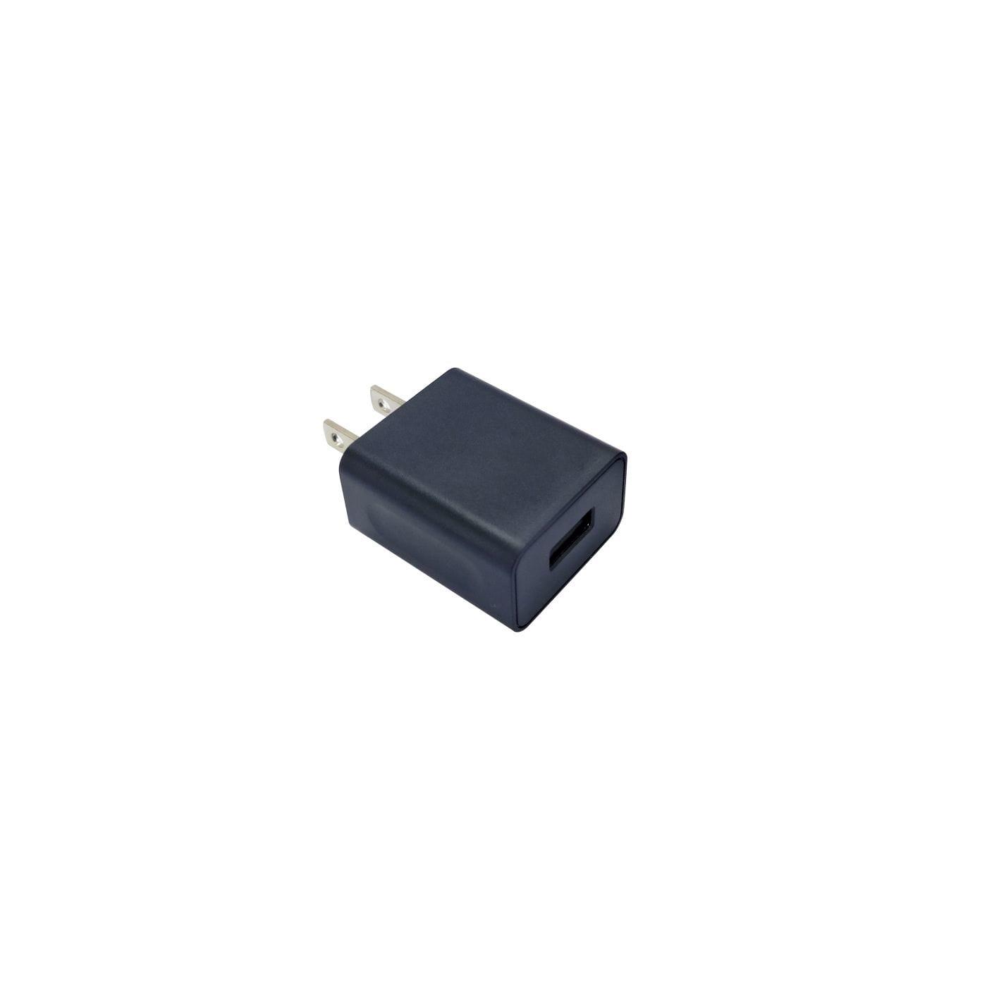 Protop USB Charging Adapter
