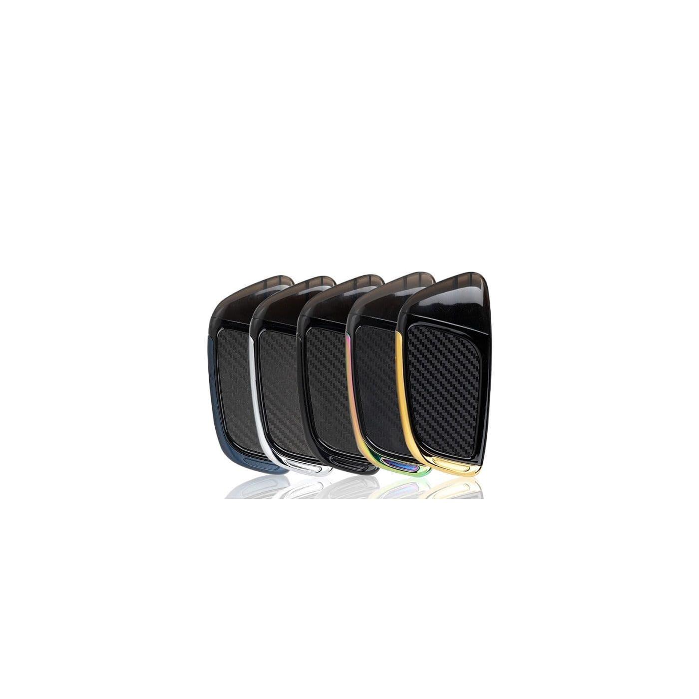 Rincoe Ceto Pod System Kit