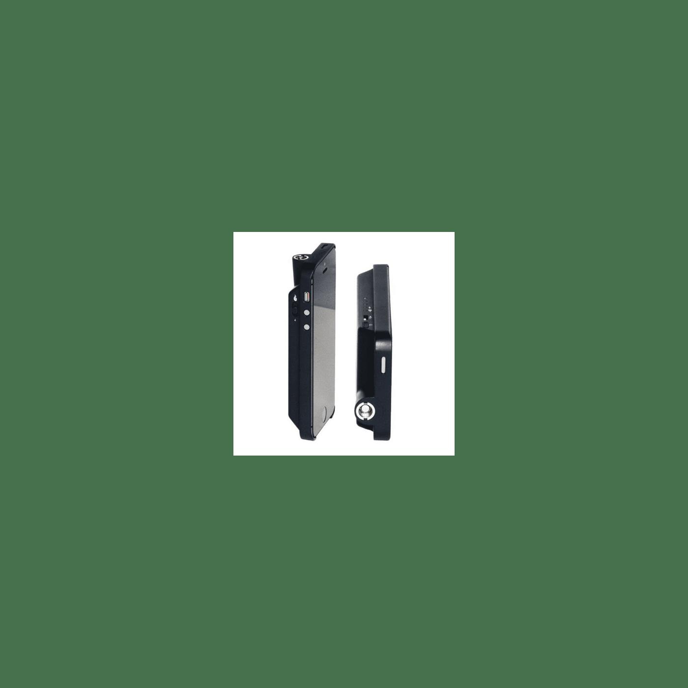 Vape Case Kit