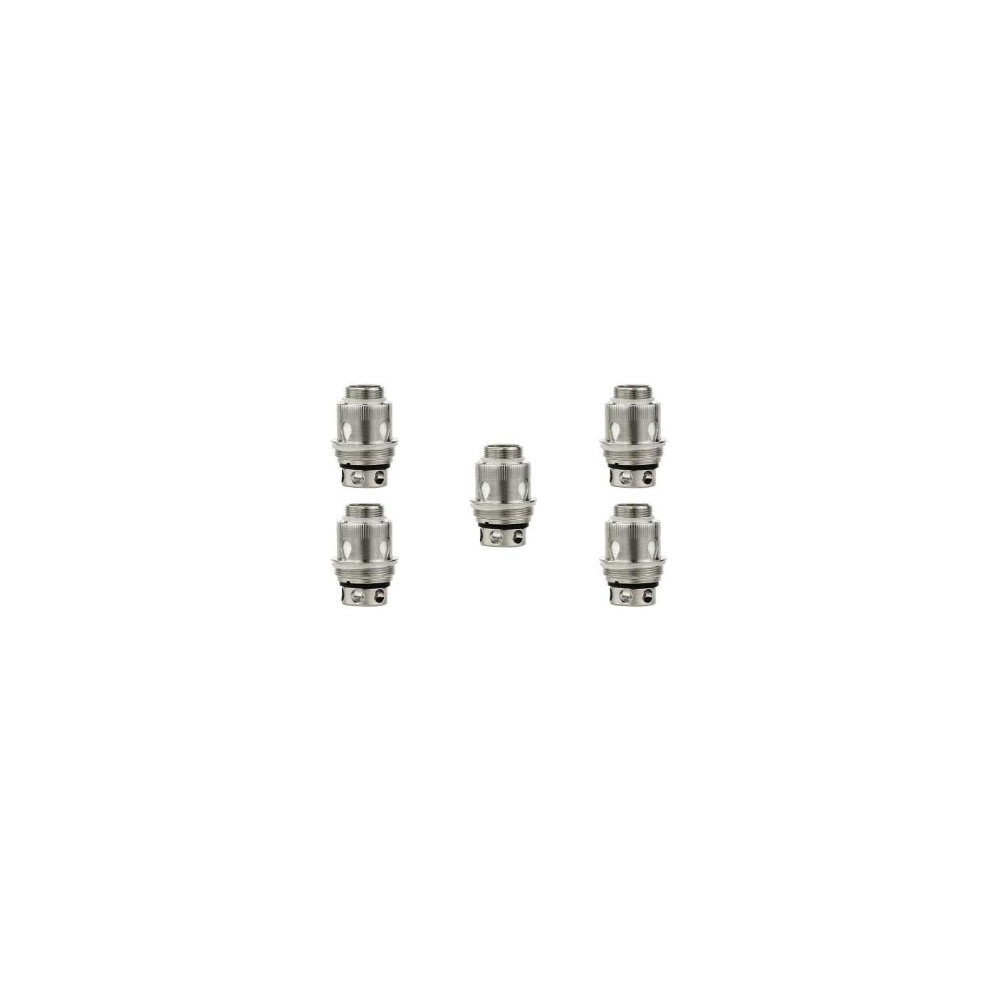 Sigelei MS-M Replacement Coil - 5 pack - 0.20 ohm