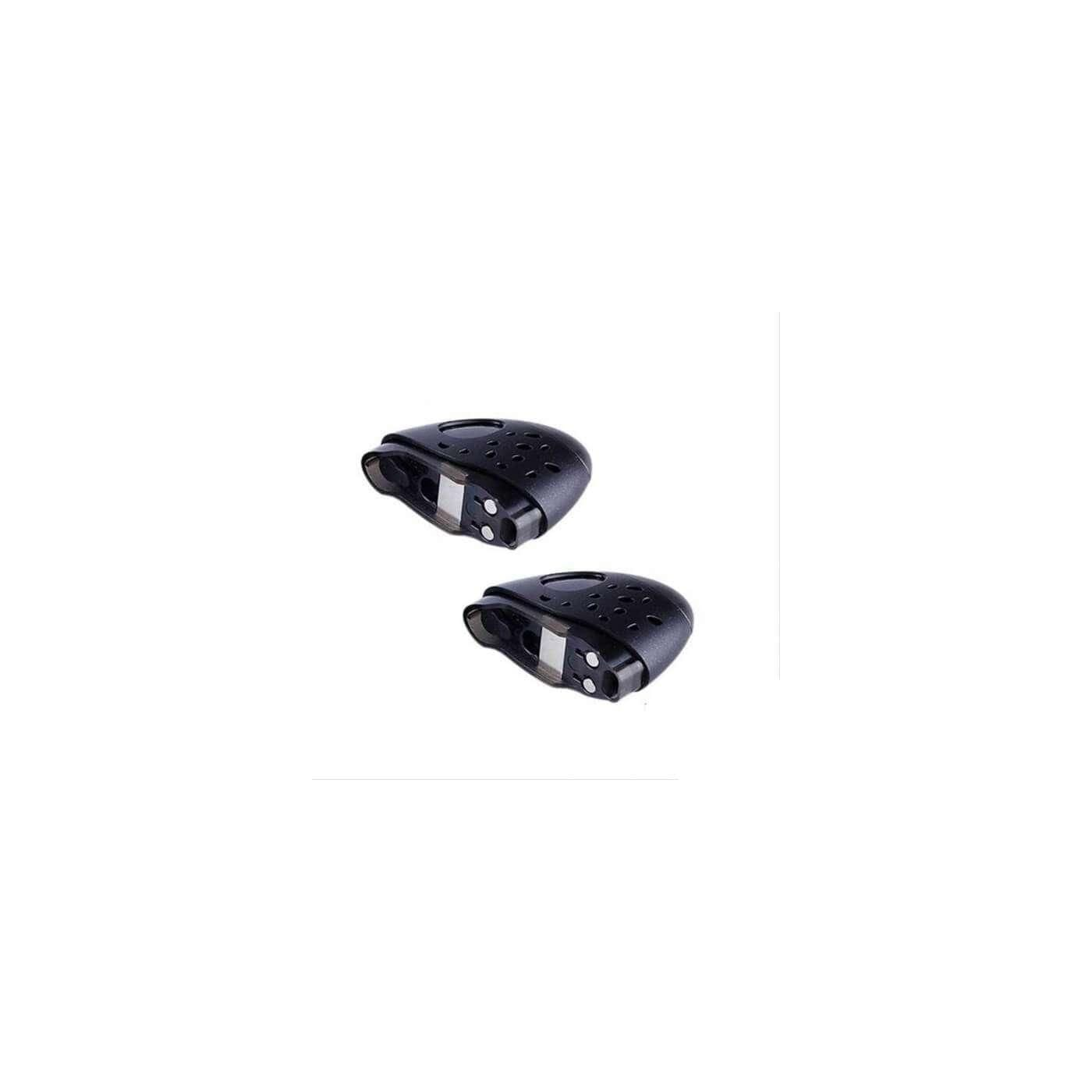 Sigelei Origin Replacement Pods - 2 Pack