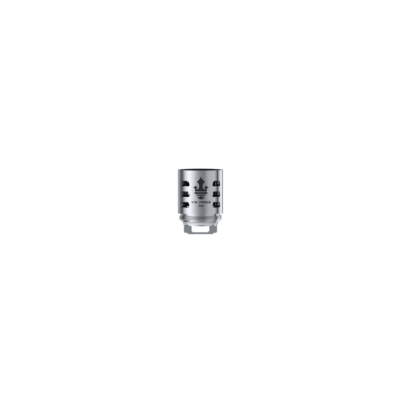 Smok TFV12 Prince Q4 Replacement Coil