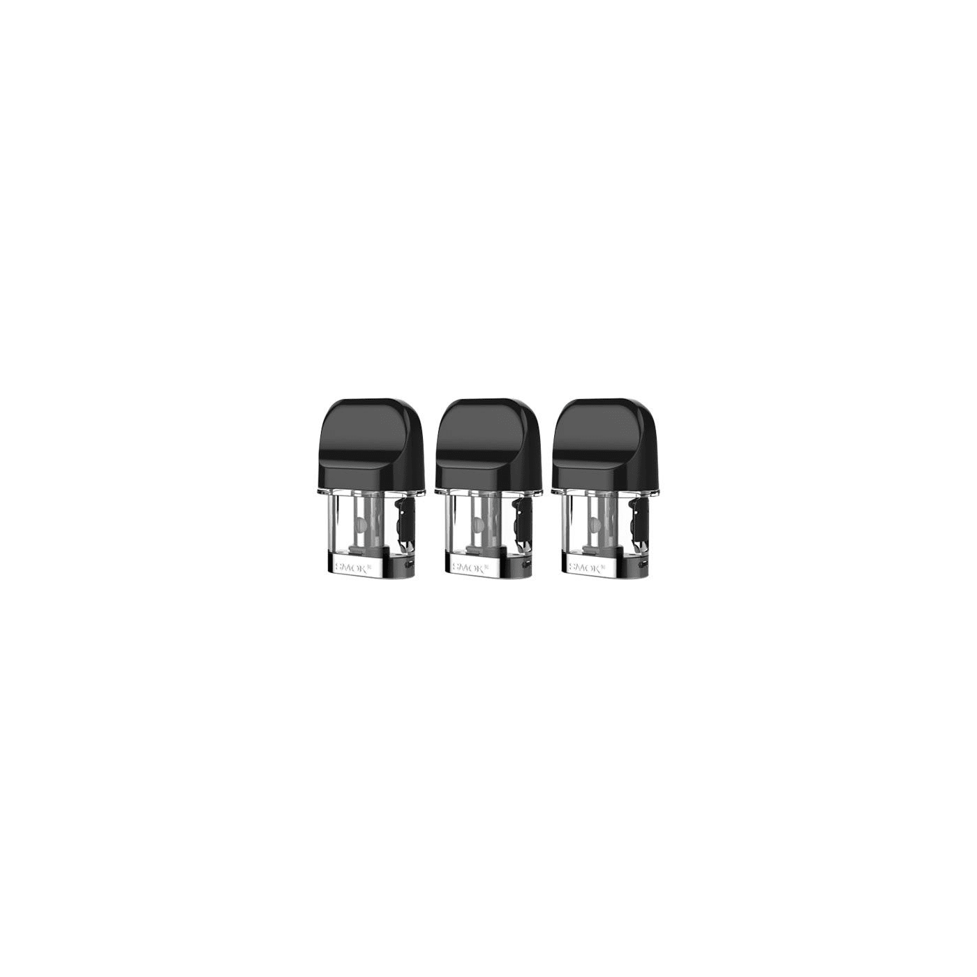 Smok Novo 2 DC Replacement Pod - 3 Pack