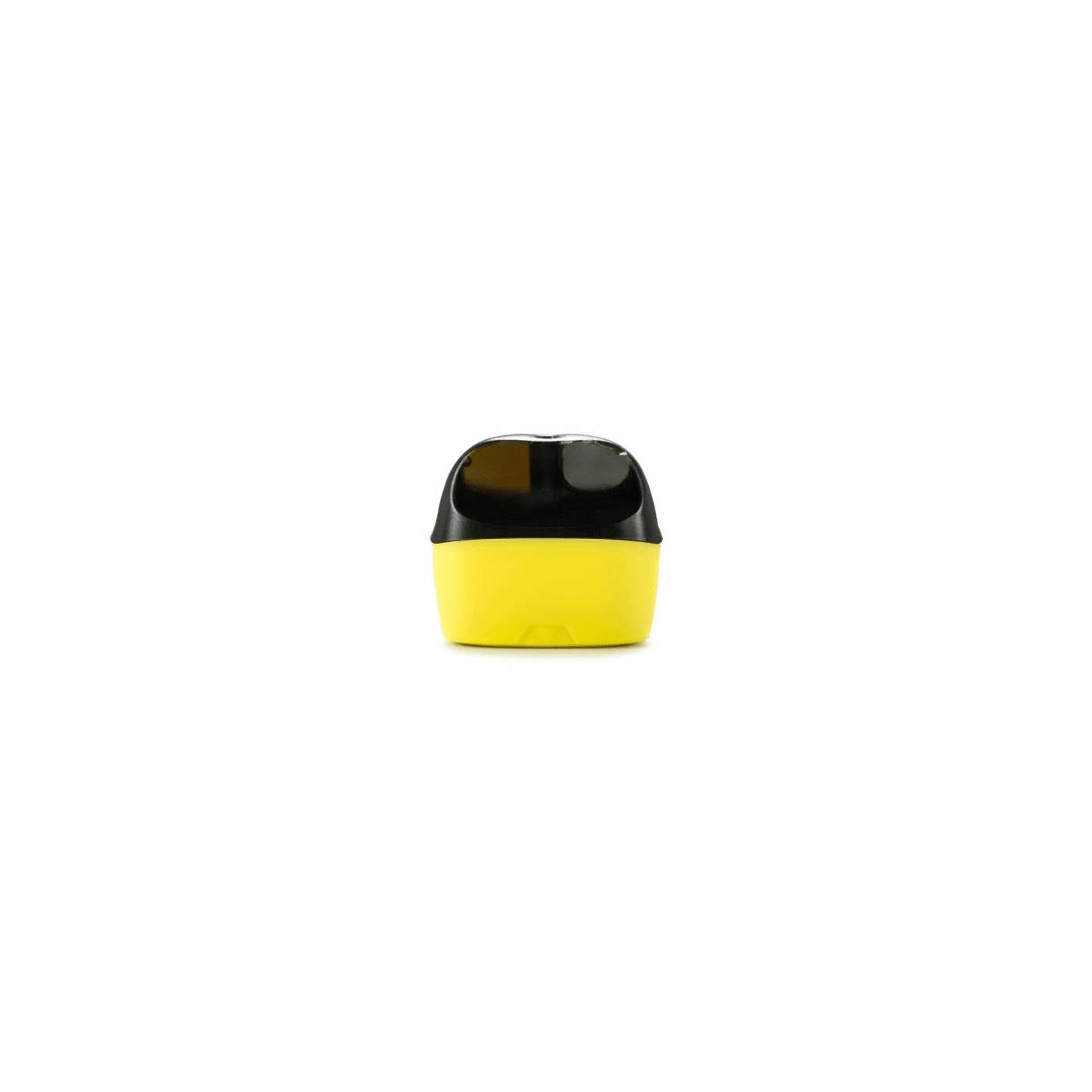 SMPO Pod Mango - 2 Pack