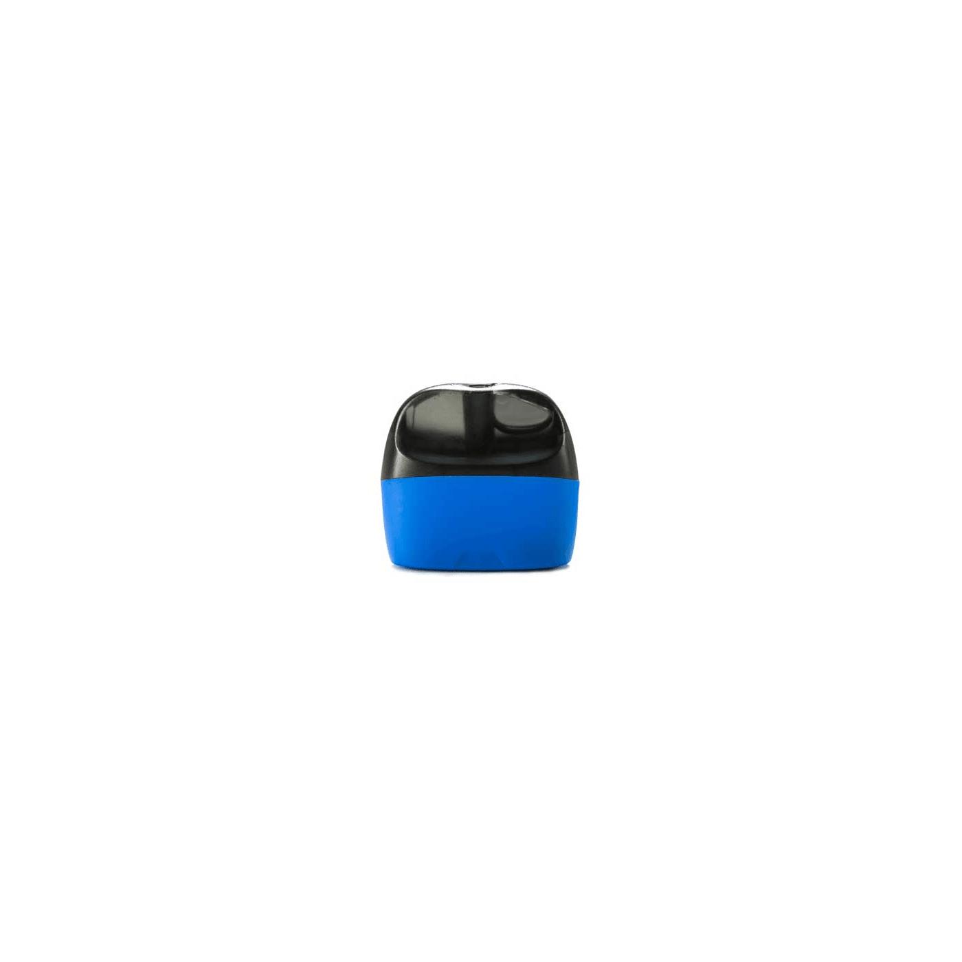 SMPO Pod Menthol - 2 Pack