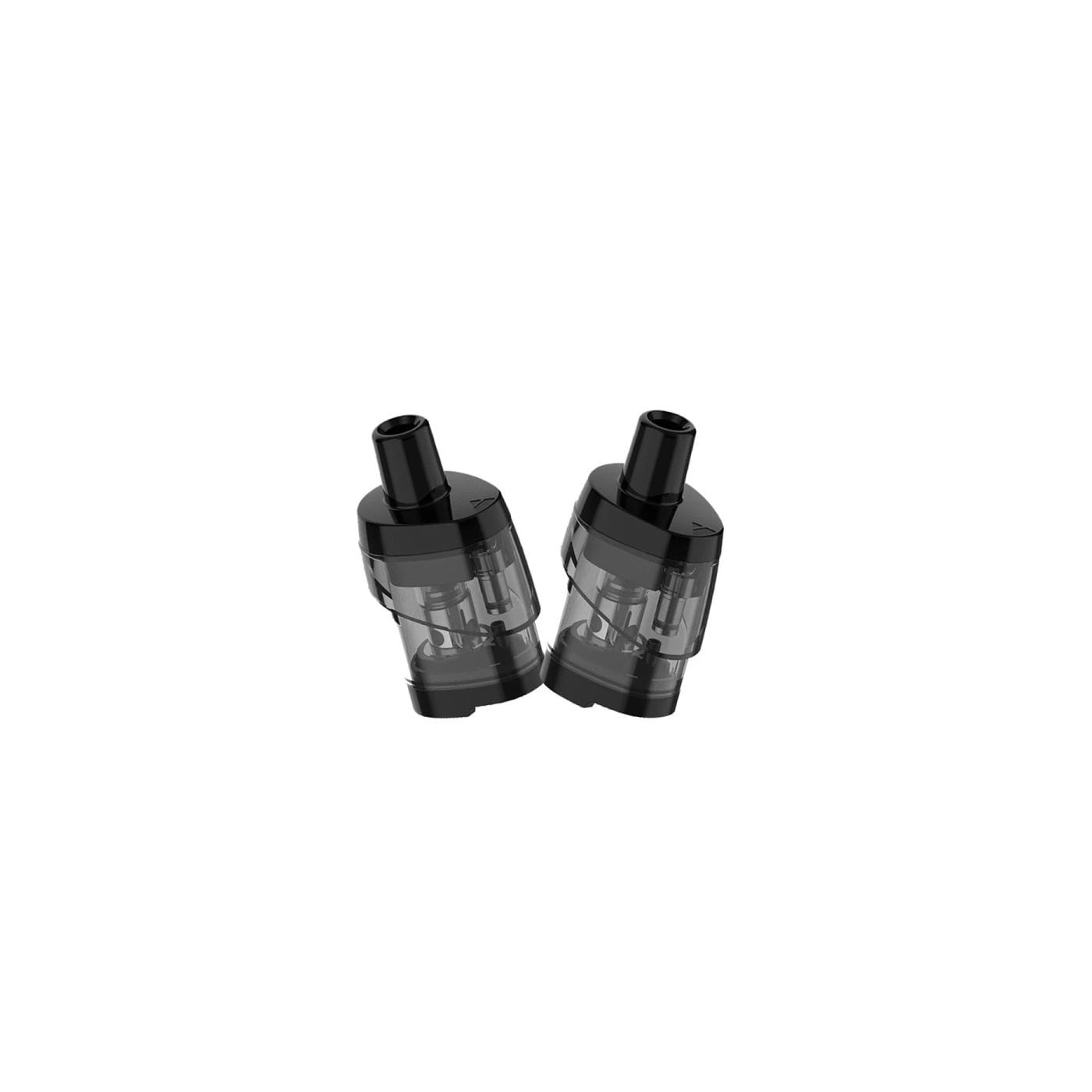 Vaporesso Target PM30 Replacement Pod - 2 Pack