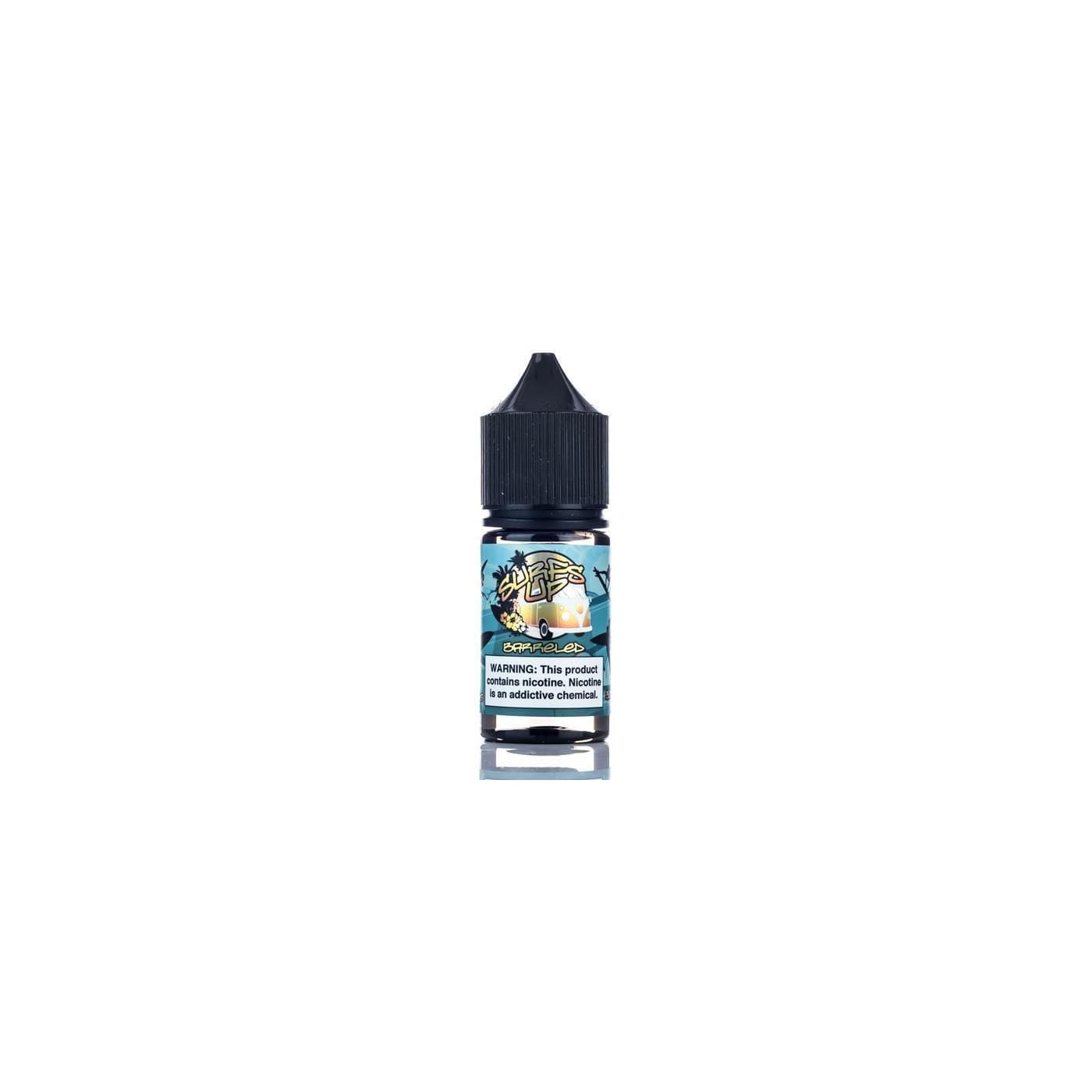 Vape Craft Surf's Up Salts Barreled