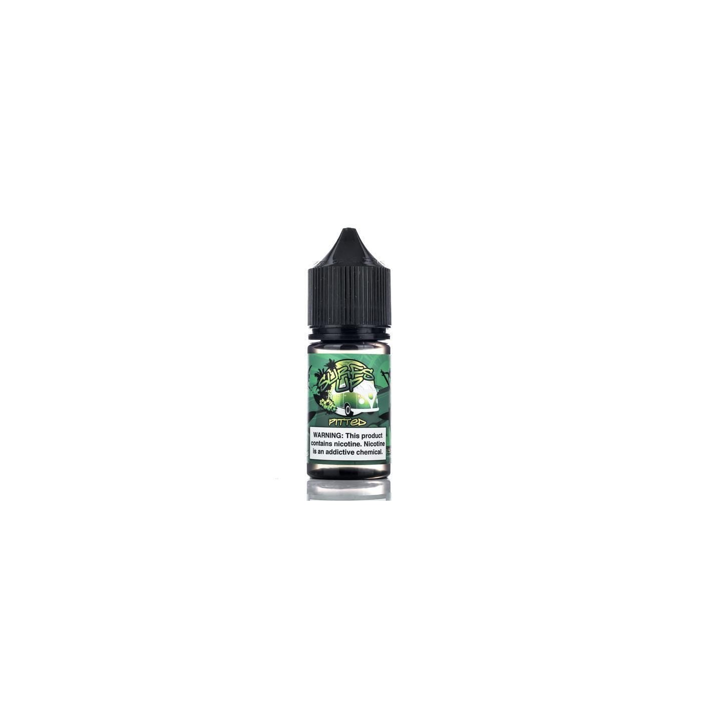 Vape Craft Surf's Up Salts Pitted